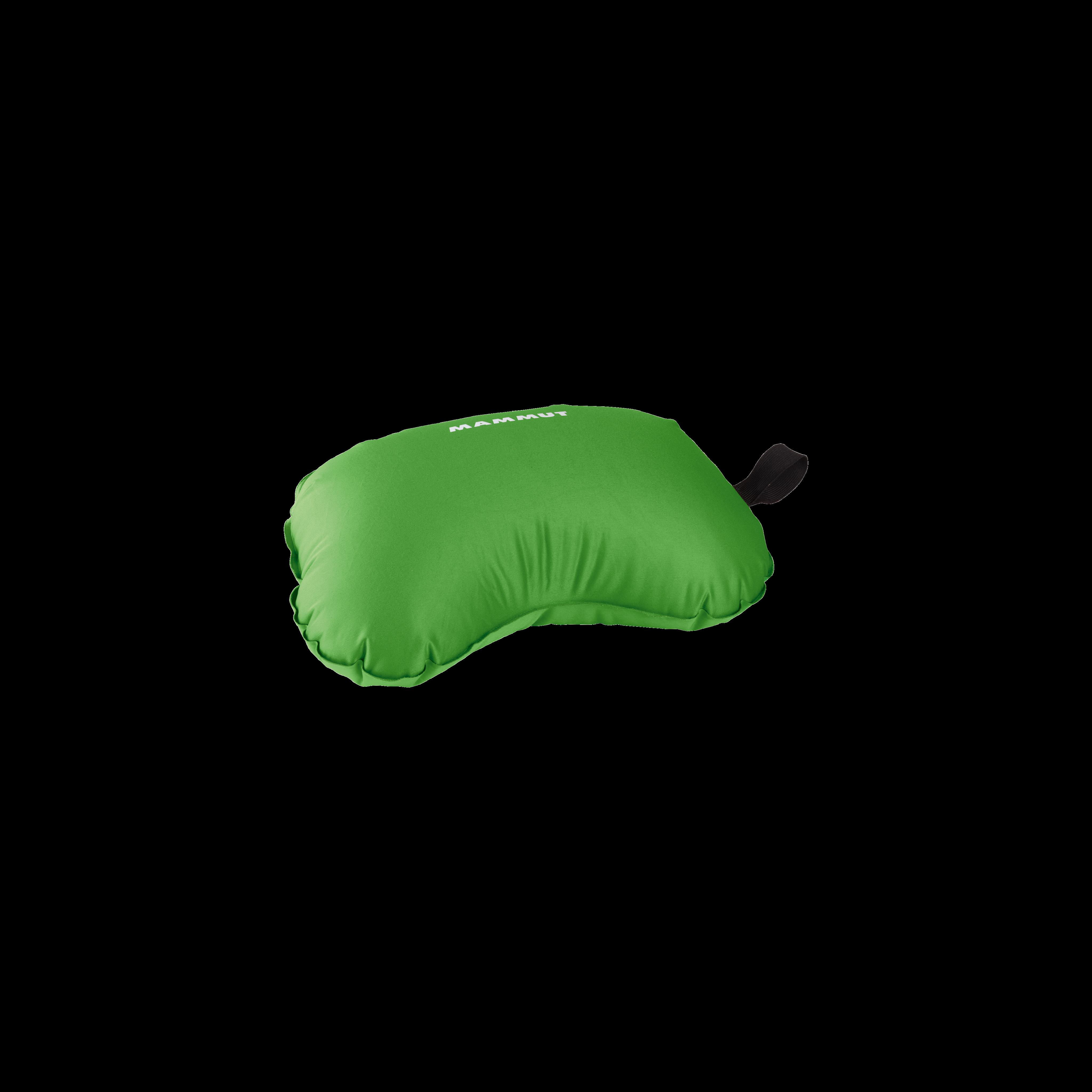 Kompakt Pillow - dark spring, one size thumbnail