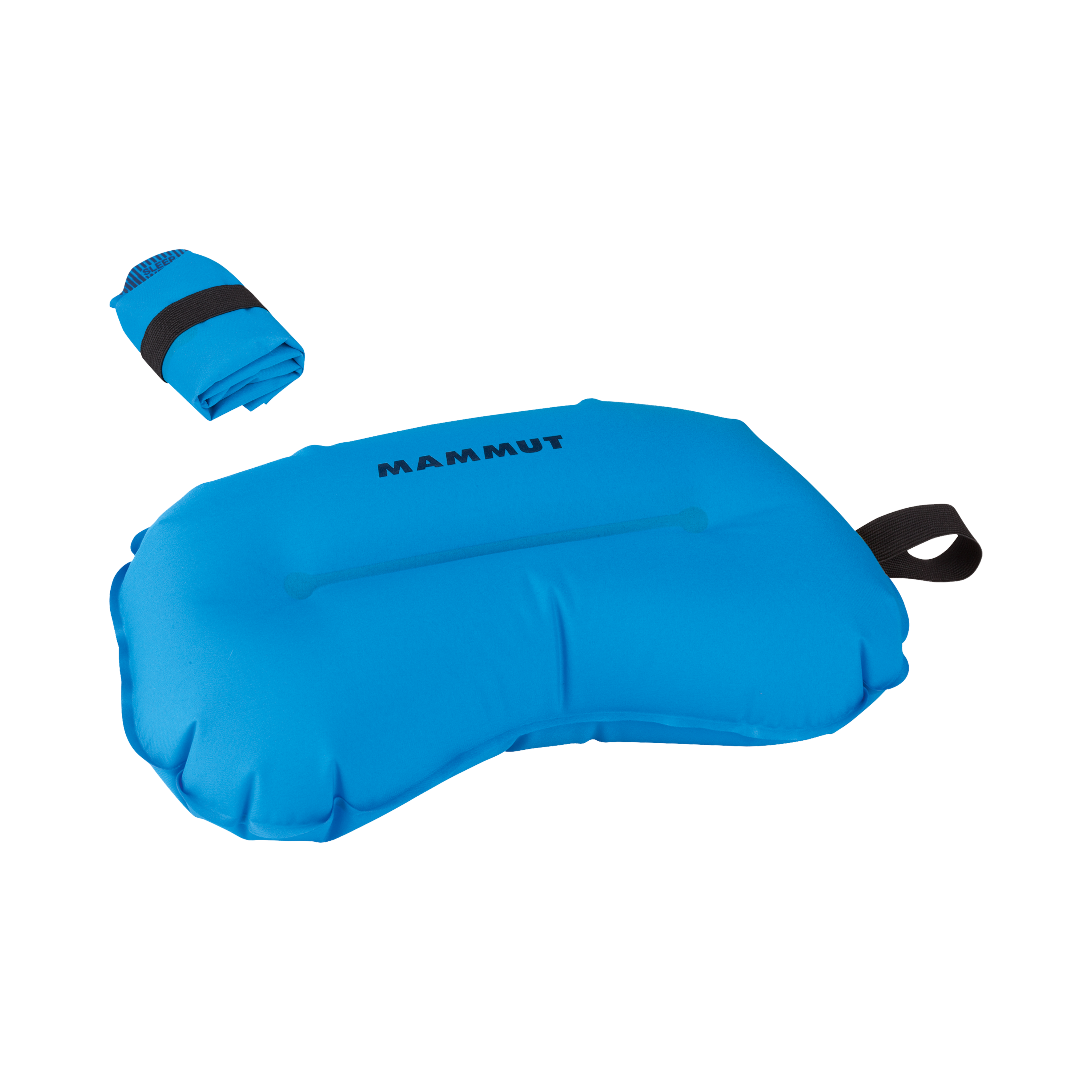 Air Pillow - imperial, one size thumbnail