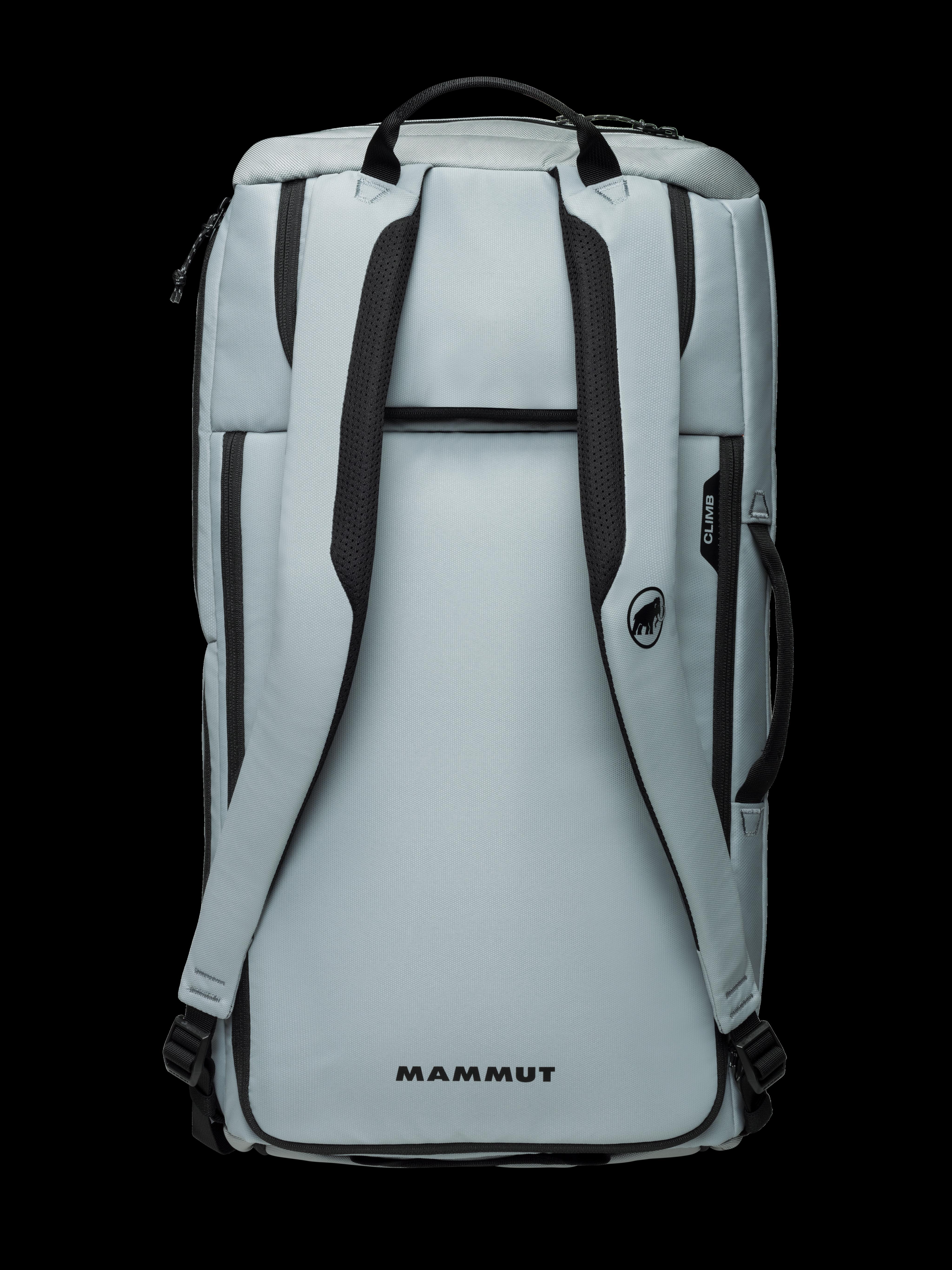 Seon Cargo product image