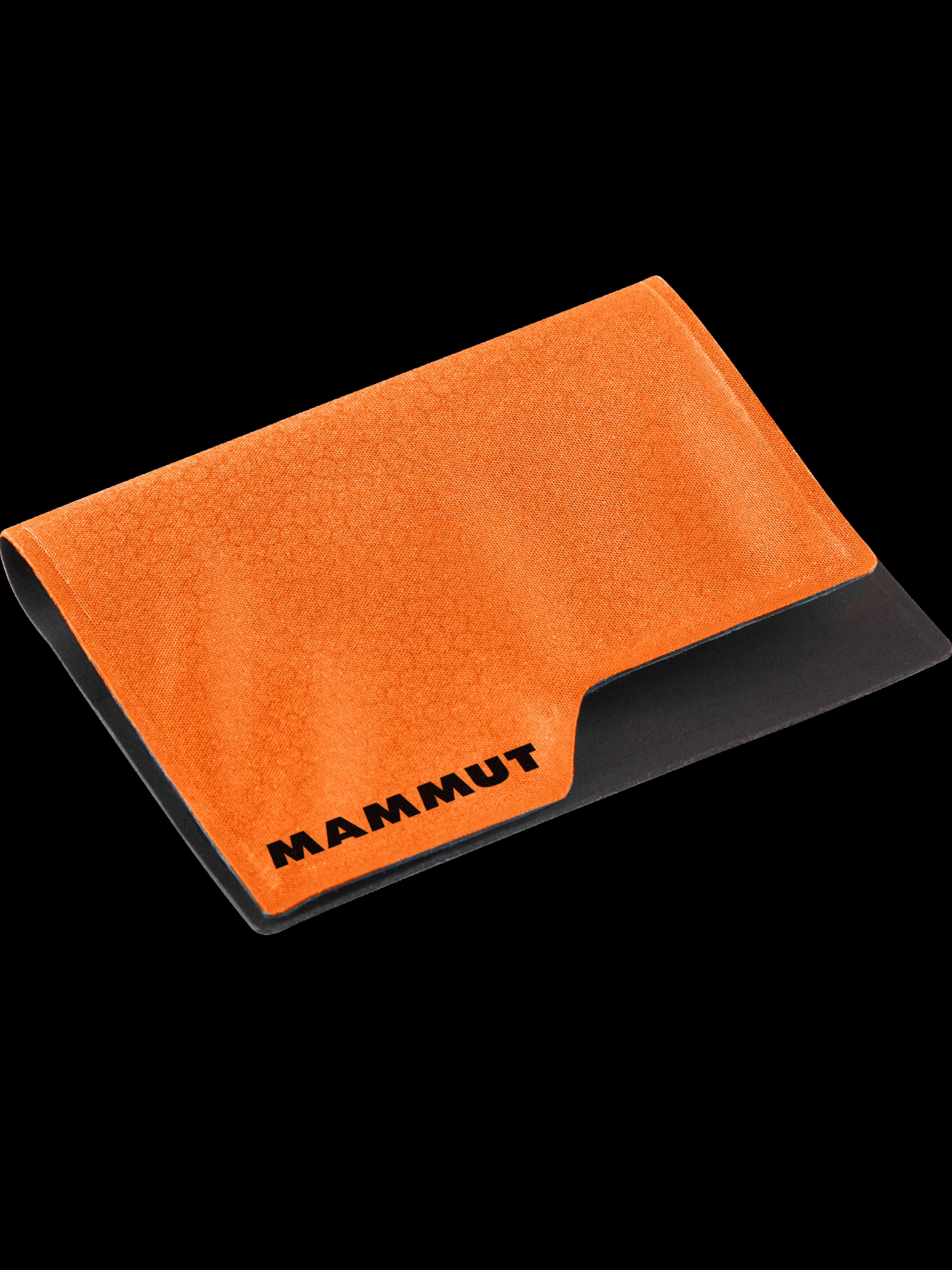 Smart Wallet Ultralight product image