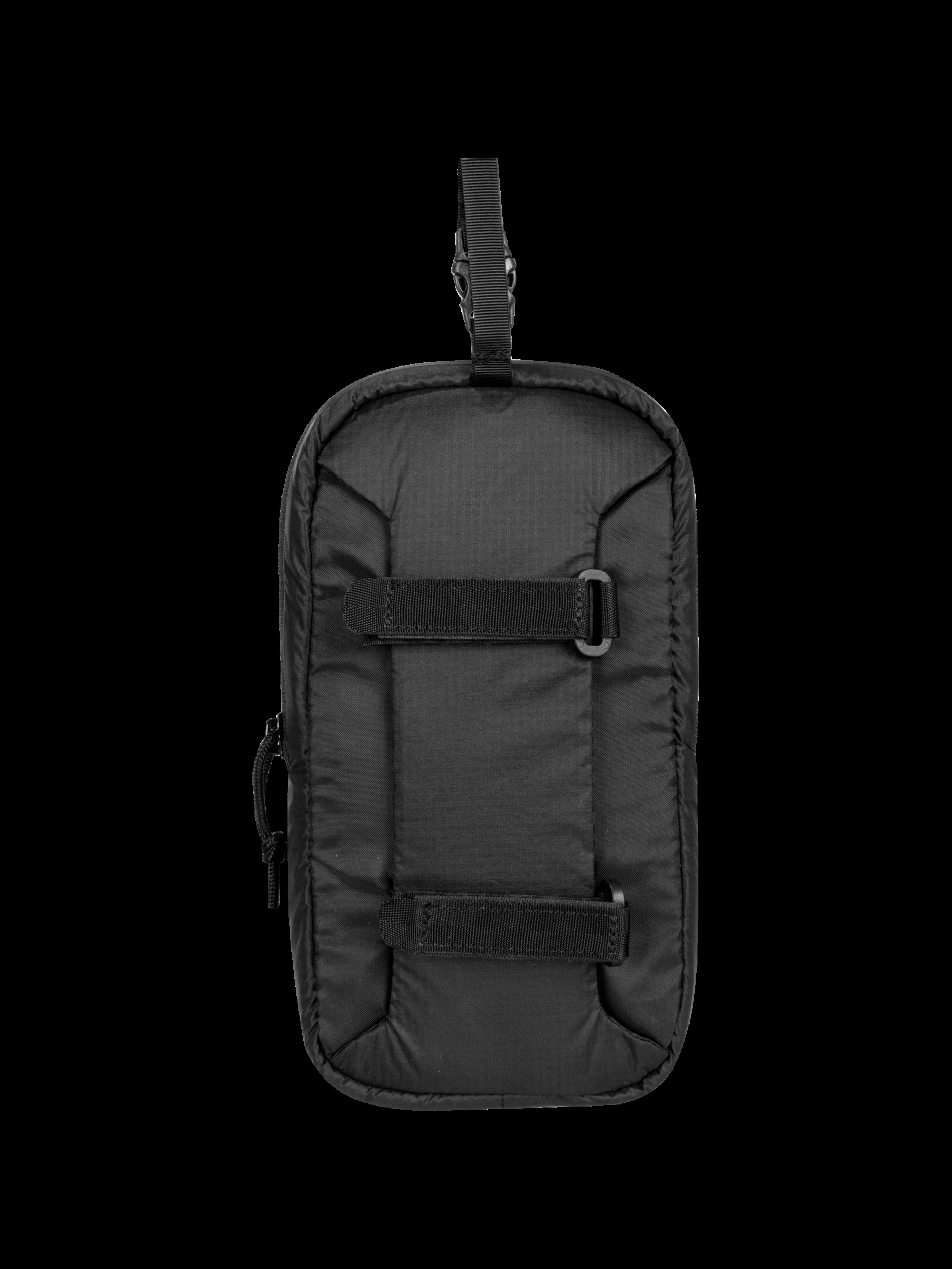 Add-on shoulder harness pocket product image