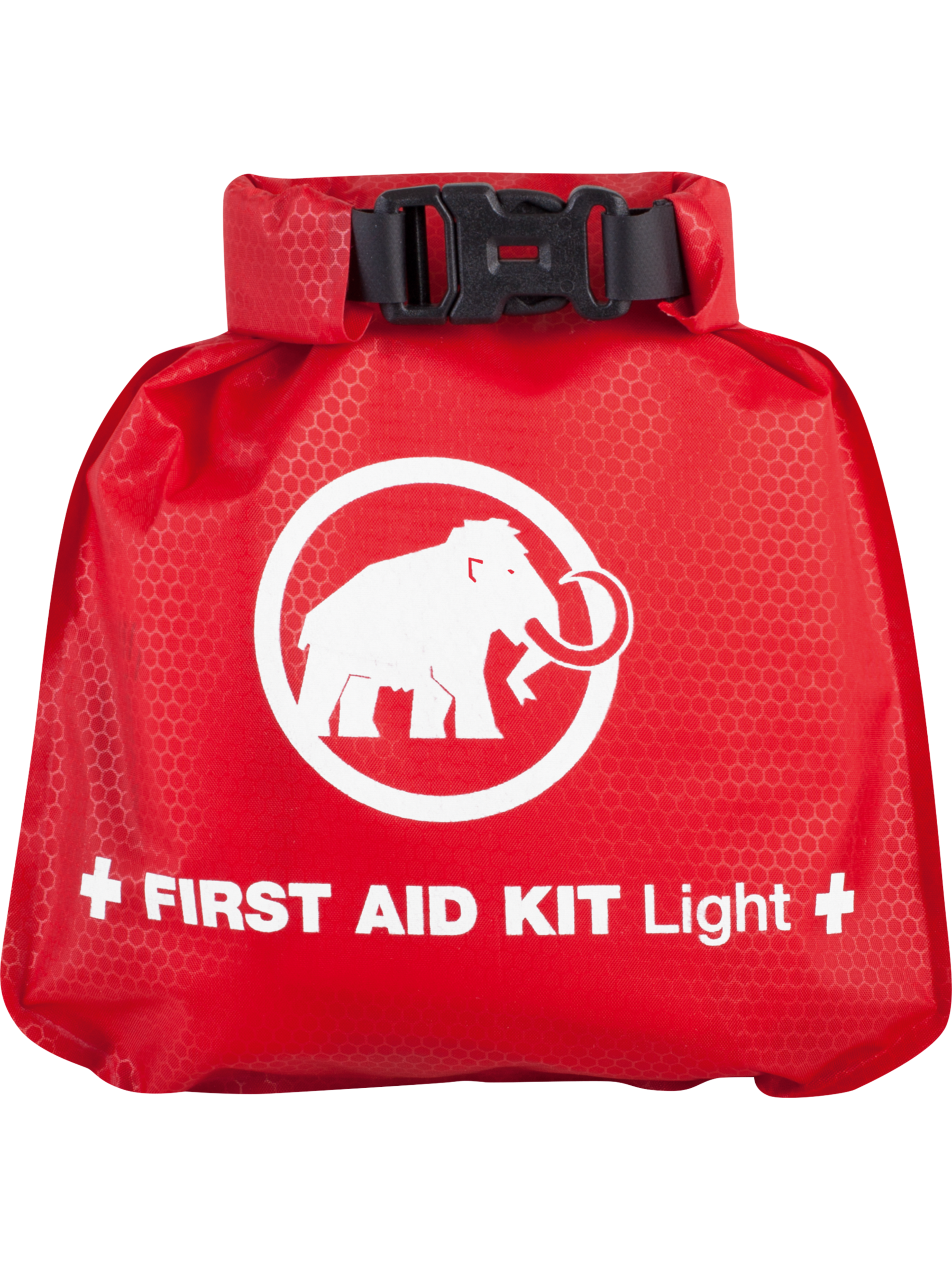 First Aid Kit Light product image