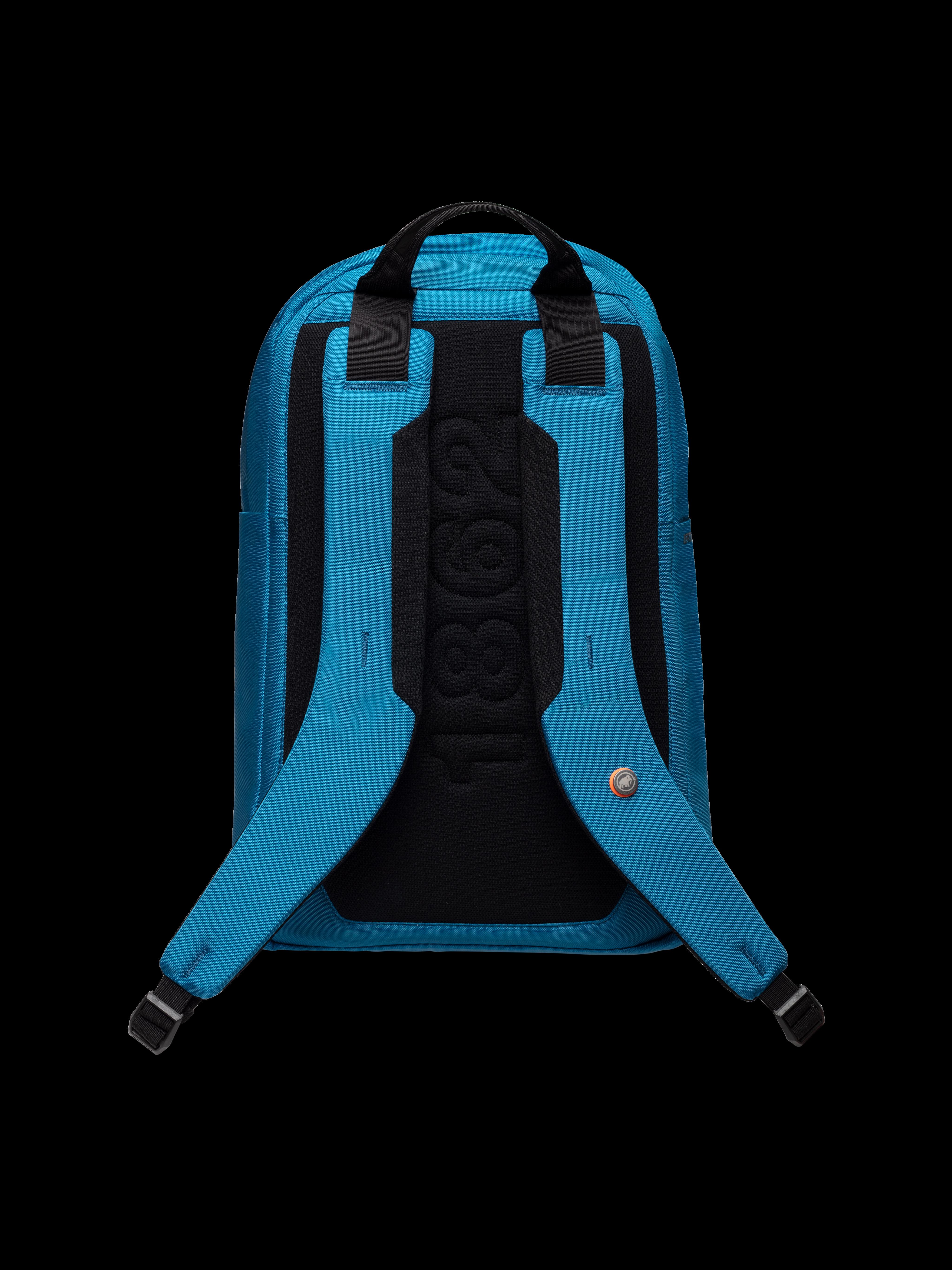 Xeron 20 product image