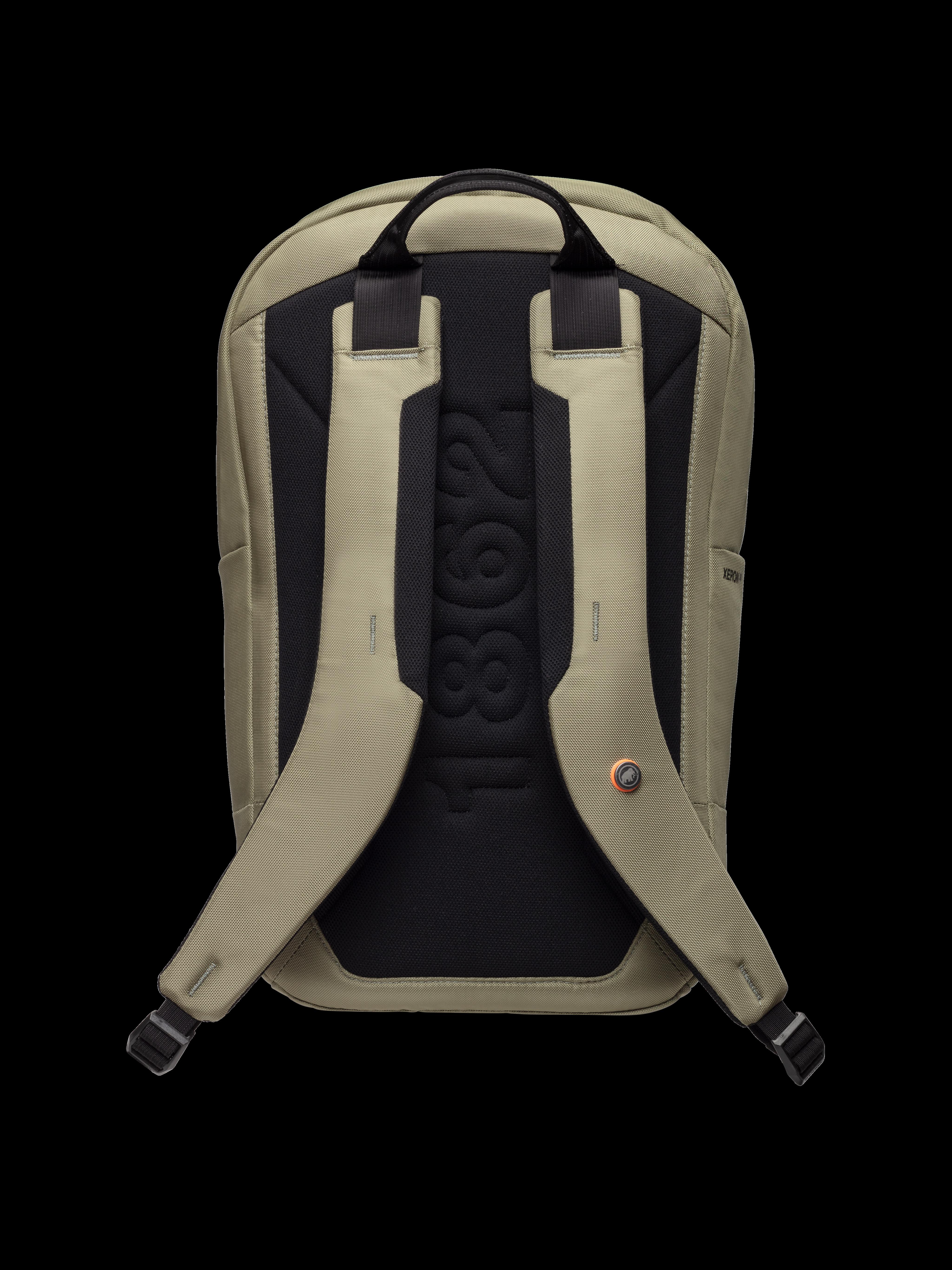 Xeron 25 product image