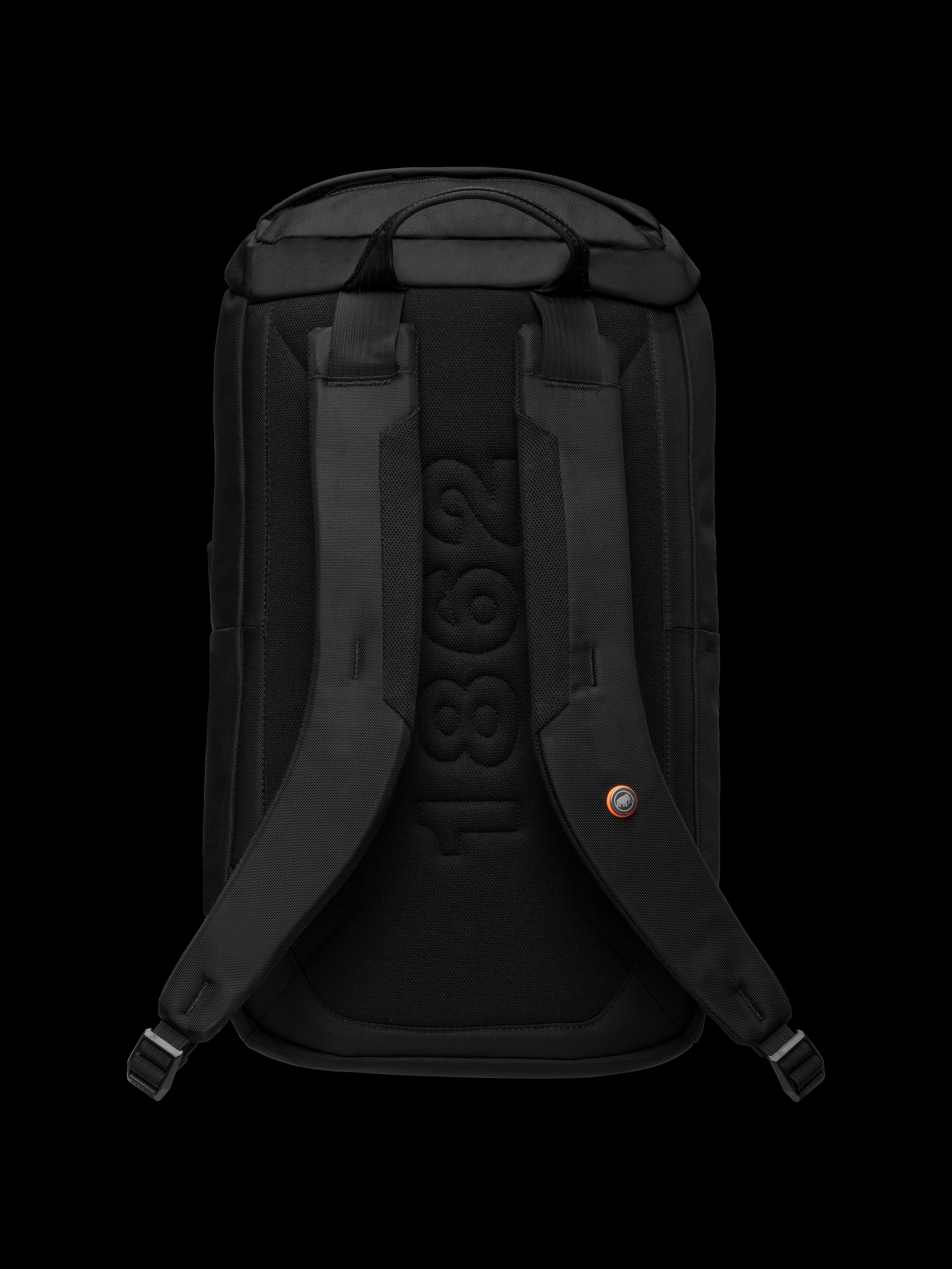 Xeron 30 product image