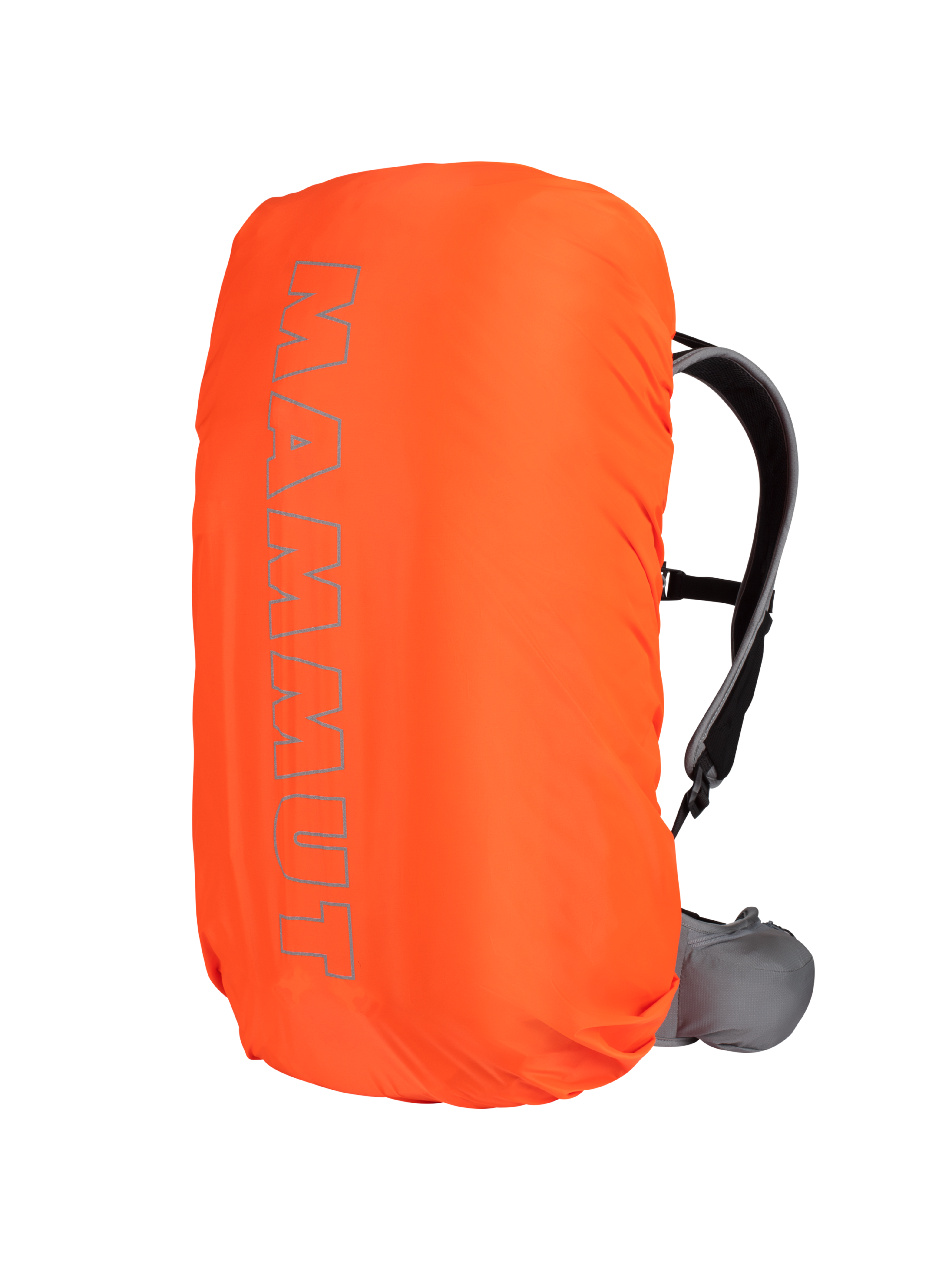 Raincover product image