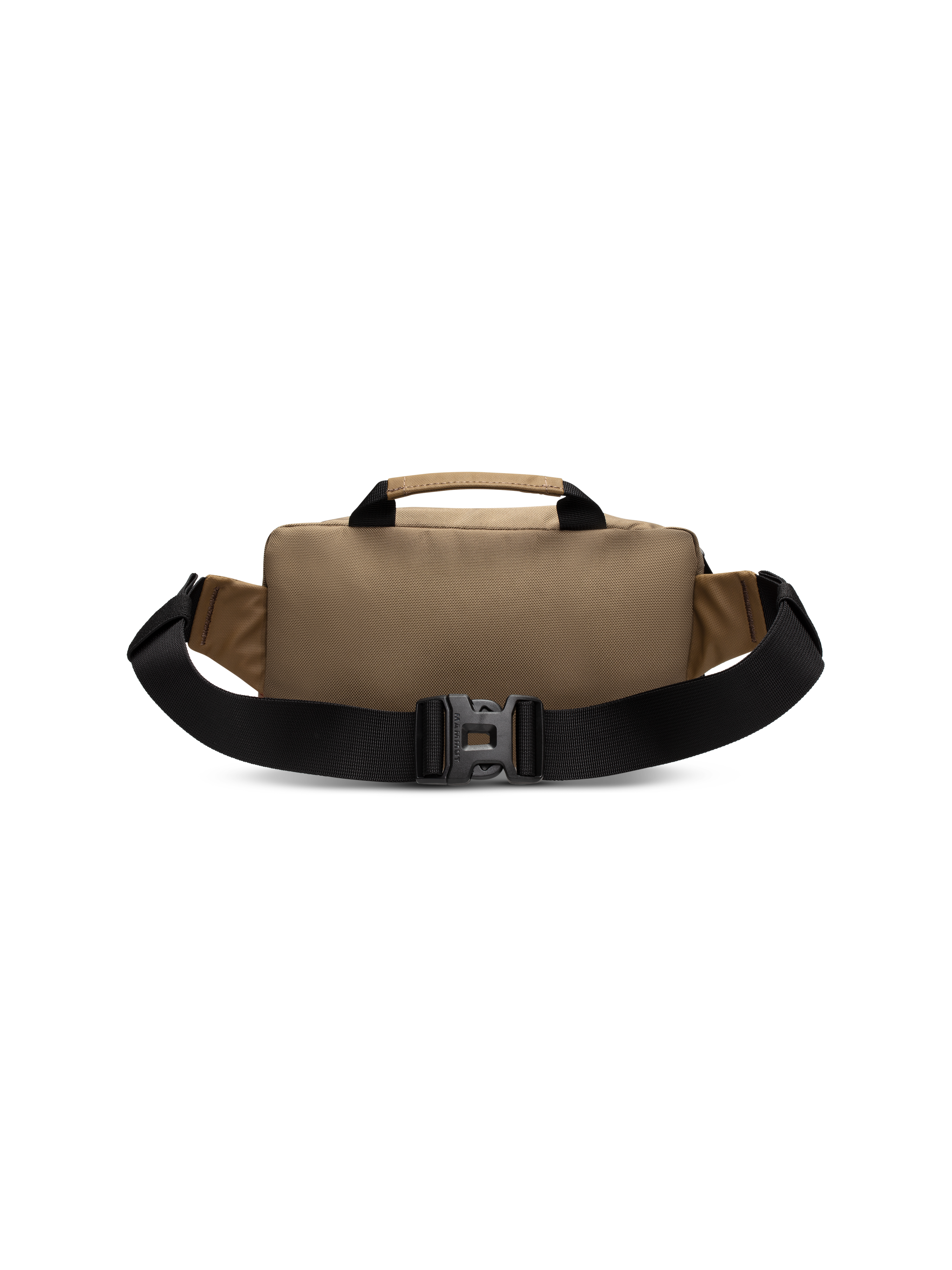 Seon Waistpack product image