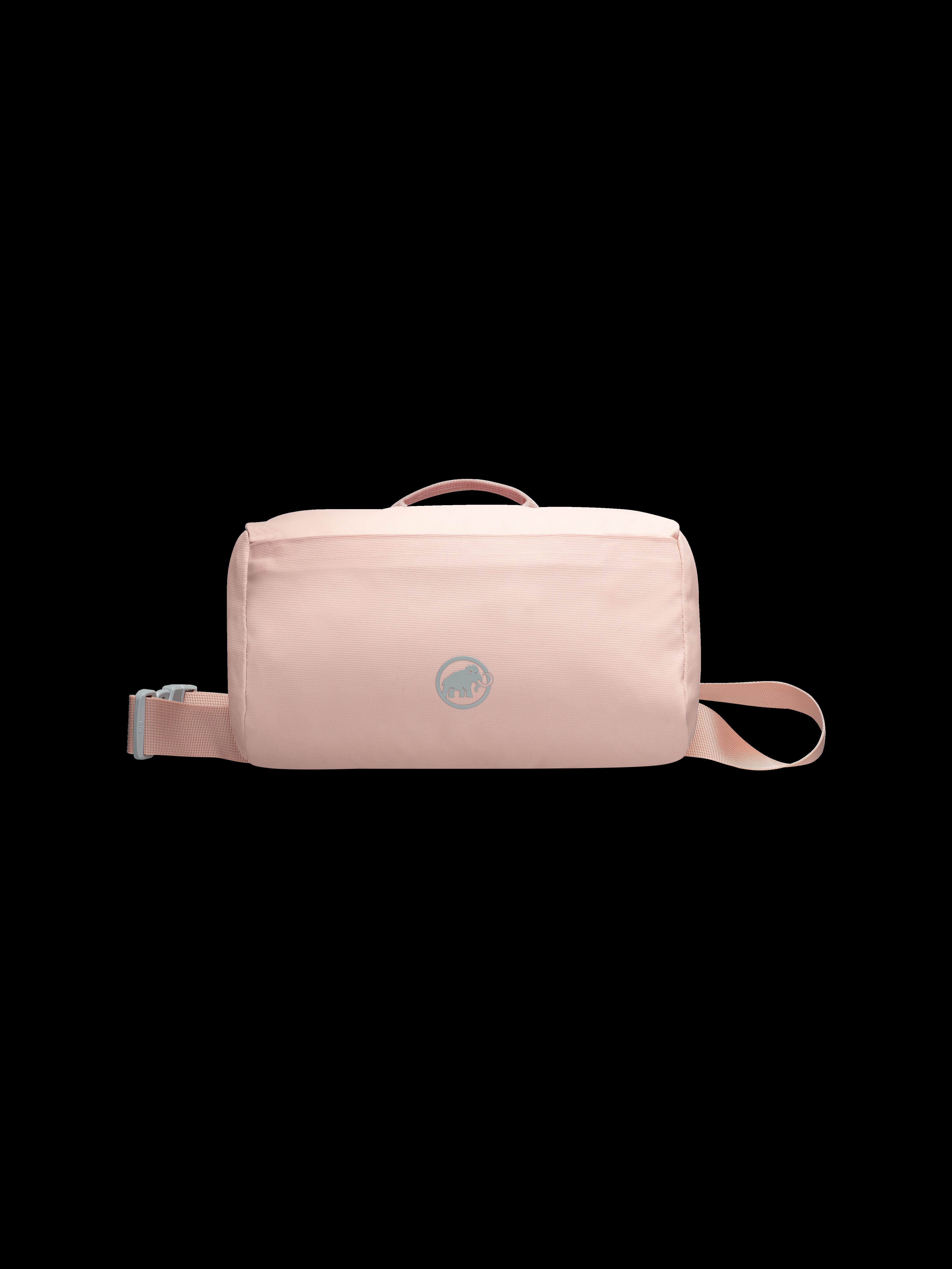 Seon 2-Way Waistpack product image