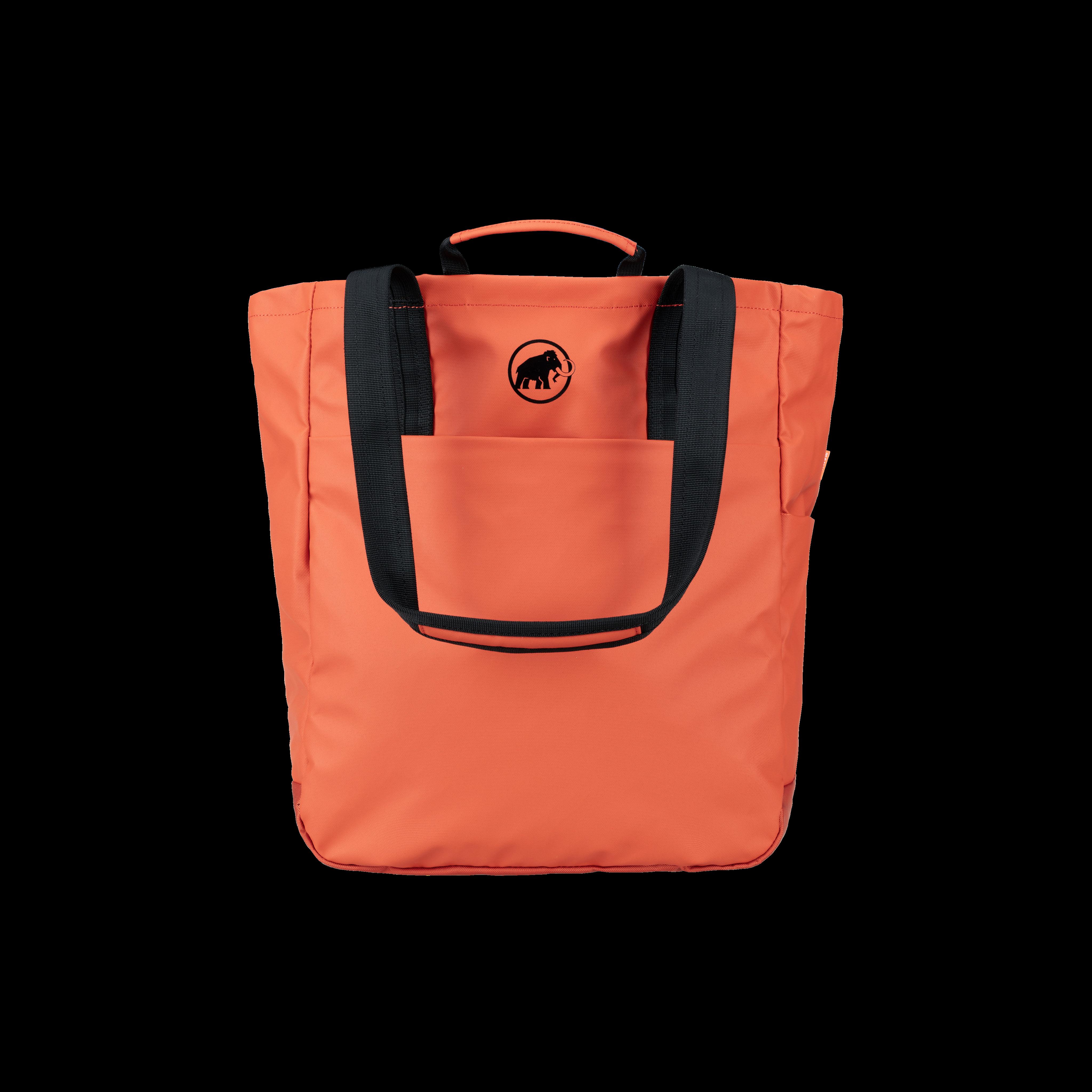 Seon Tote Bag - 15 L, pepper thumbnail