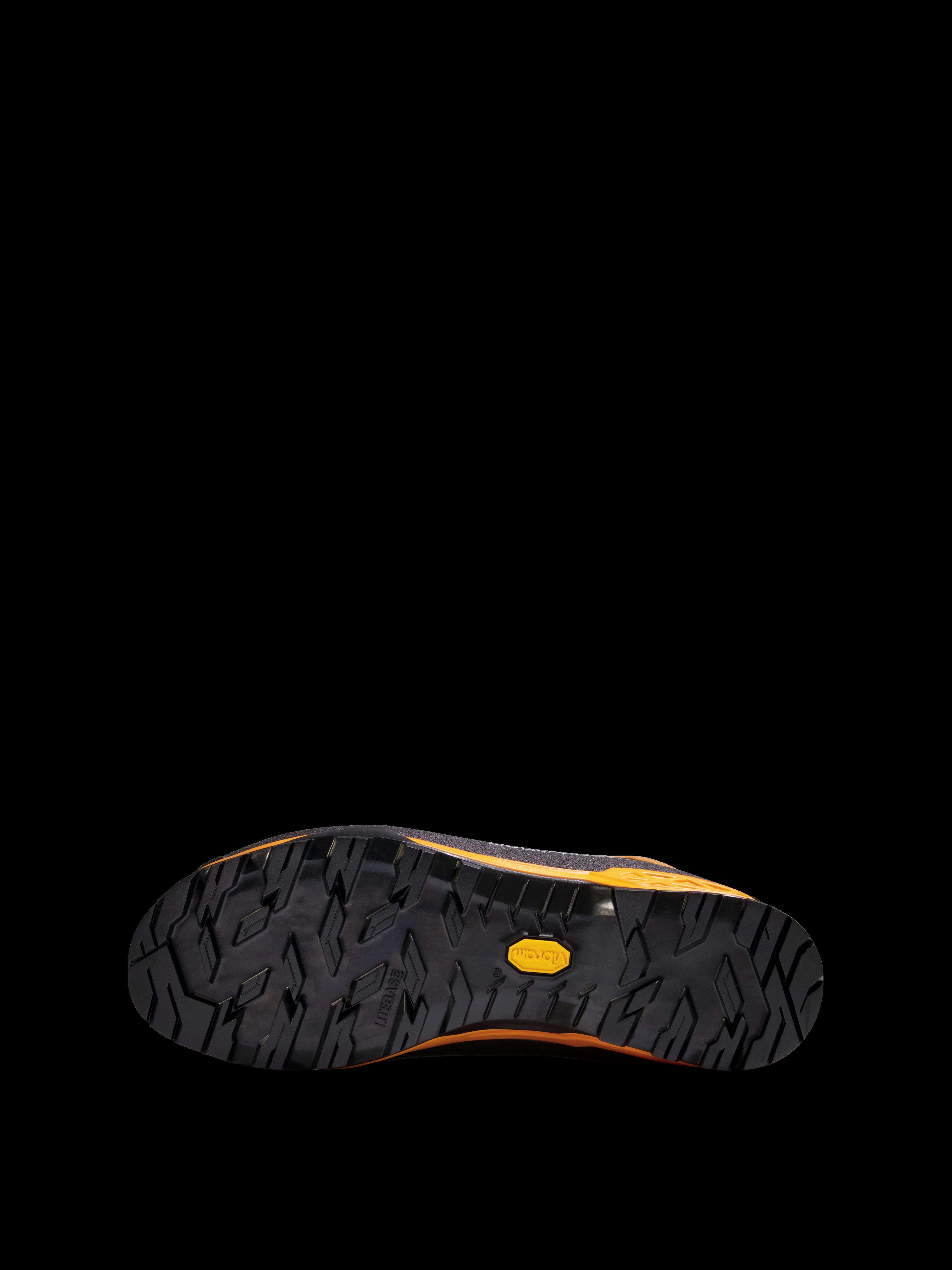 Taiss Light Mid GTX® Men product image