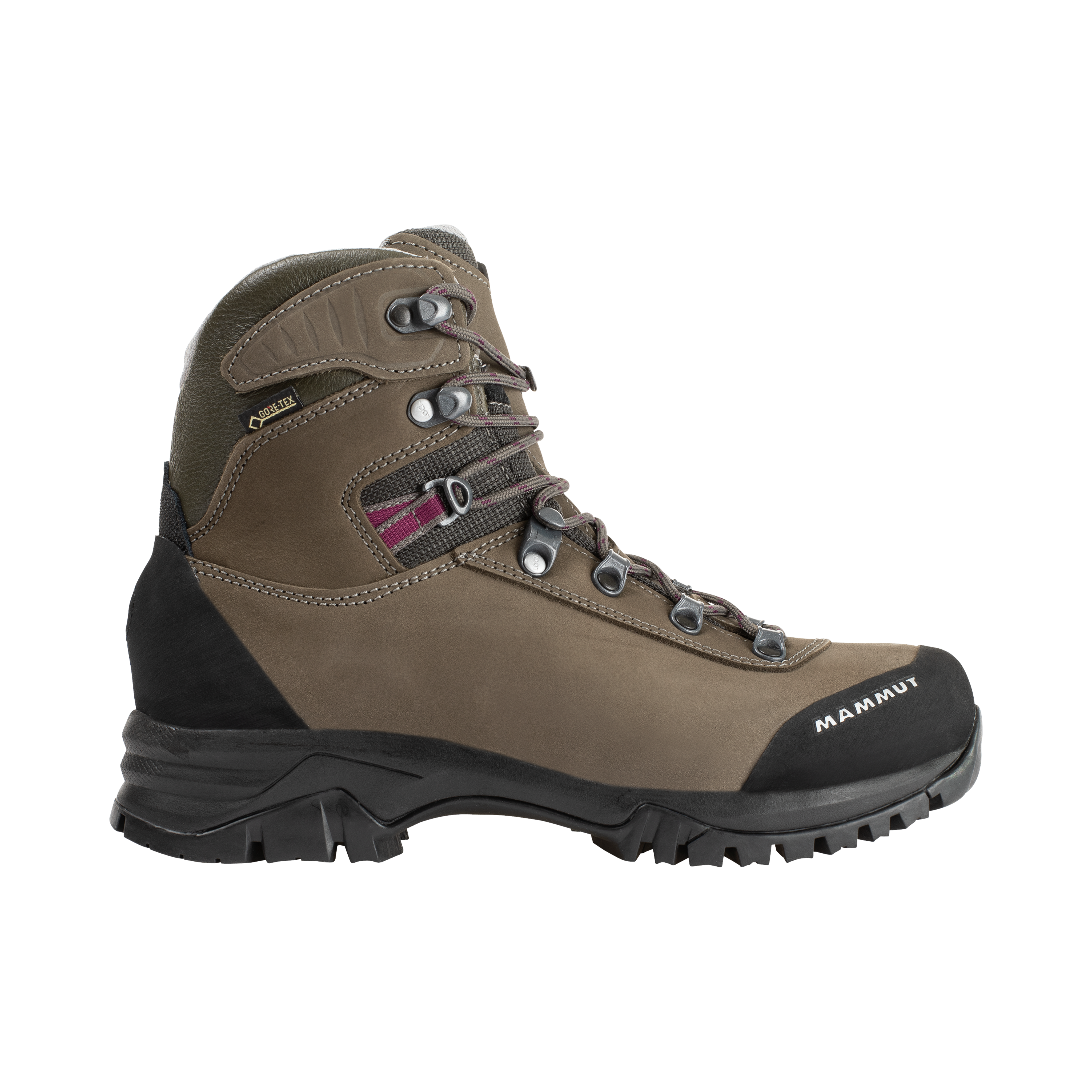 Trovat Advanced High GTX® Women product image