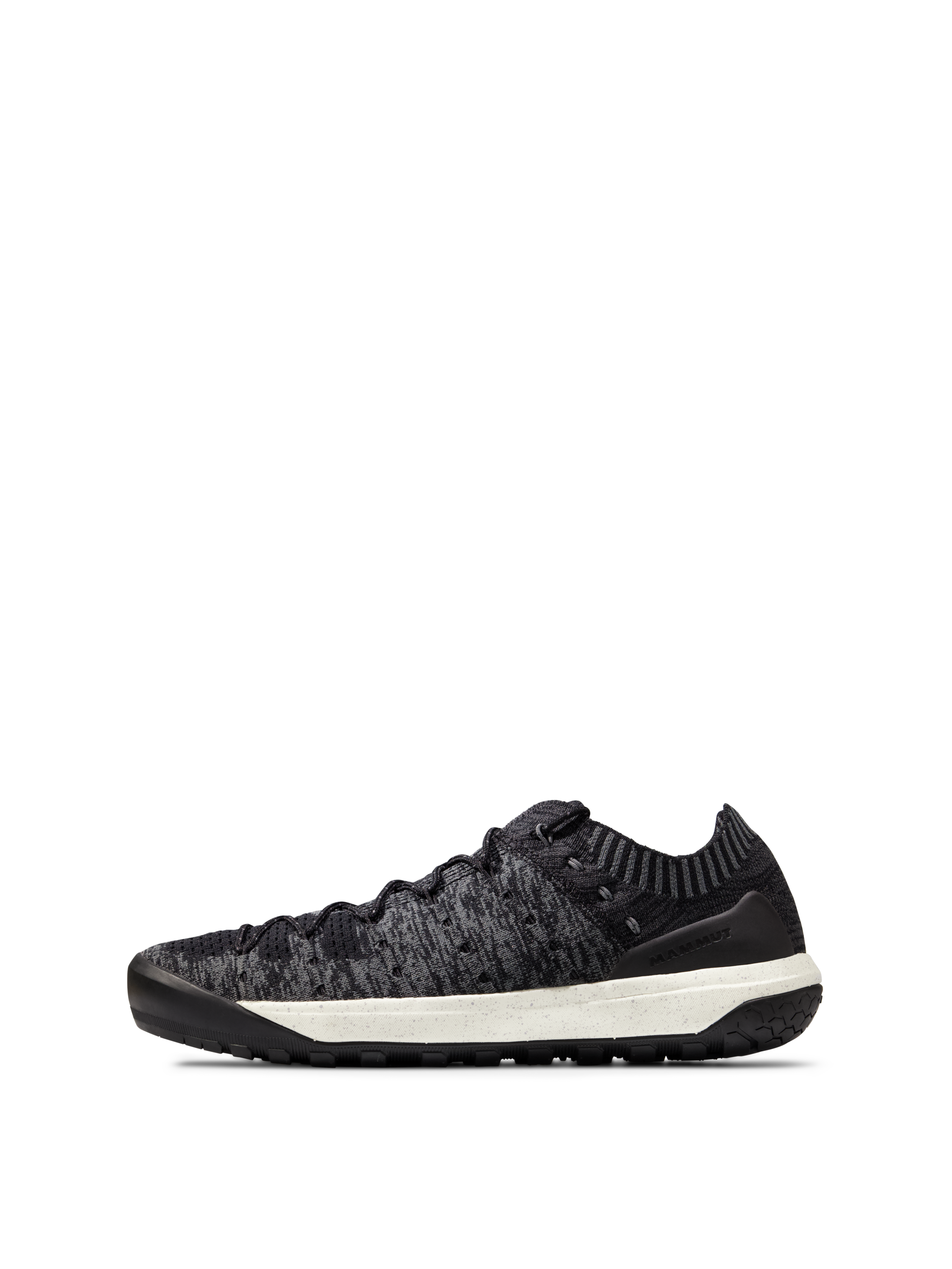 Hueco Knit Low Men product image