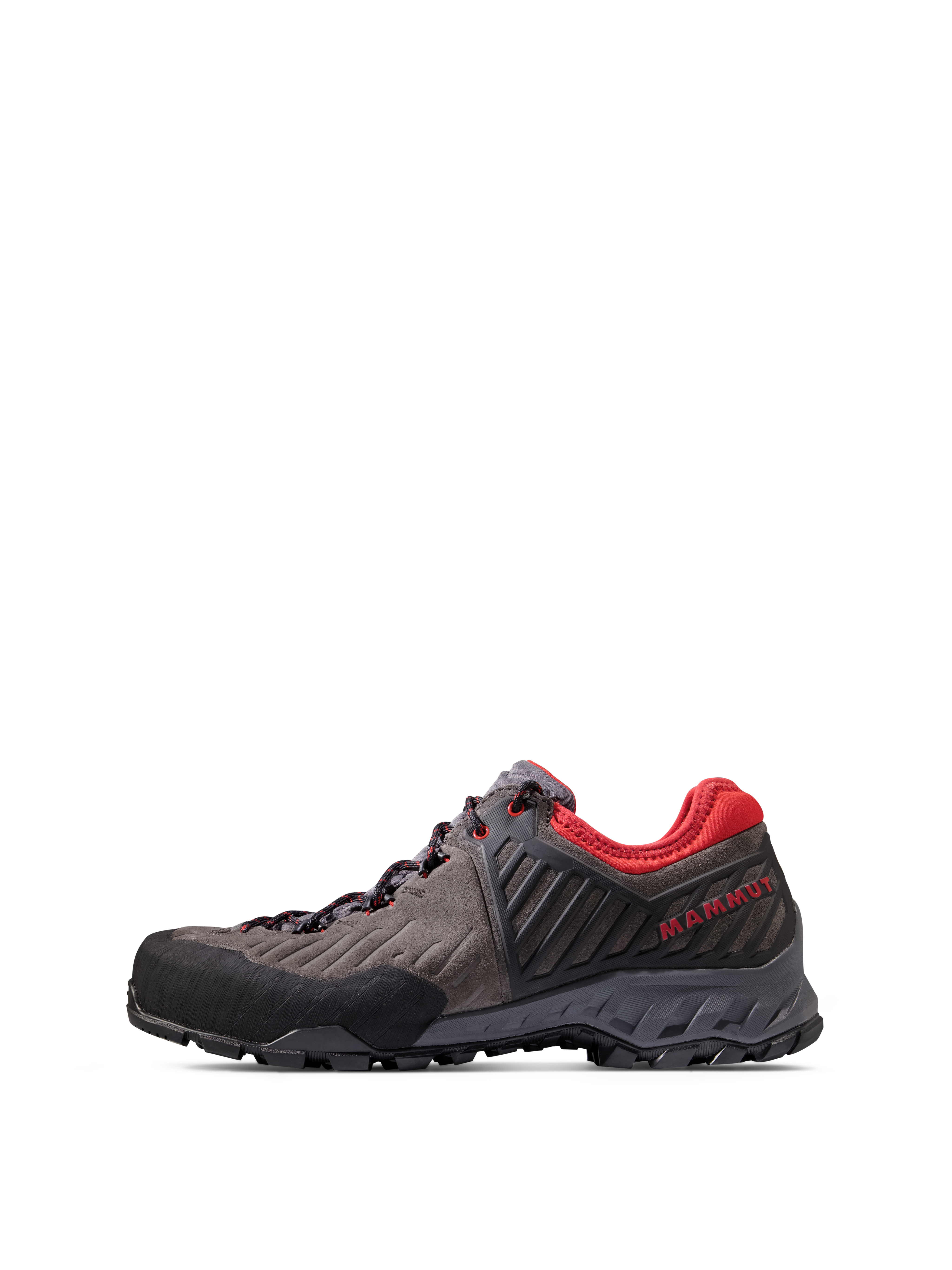 Alnasca II Low GTX® Men product image