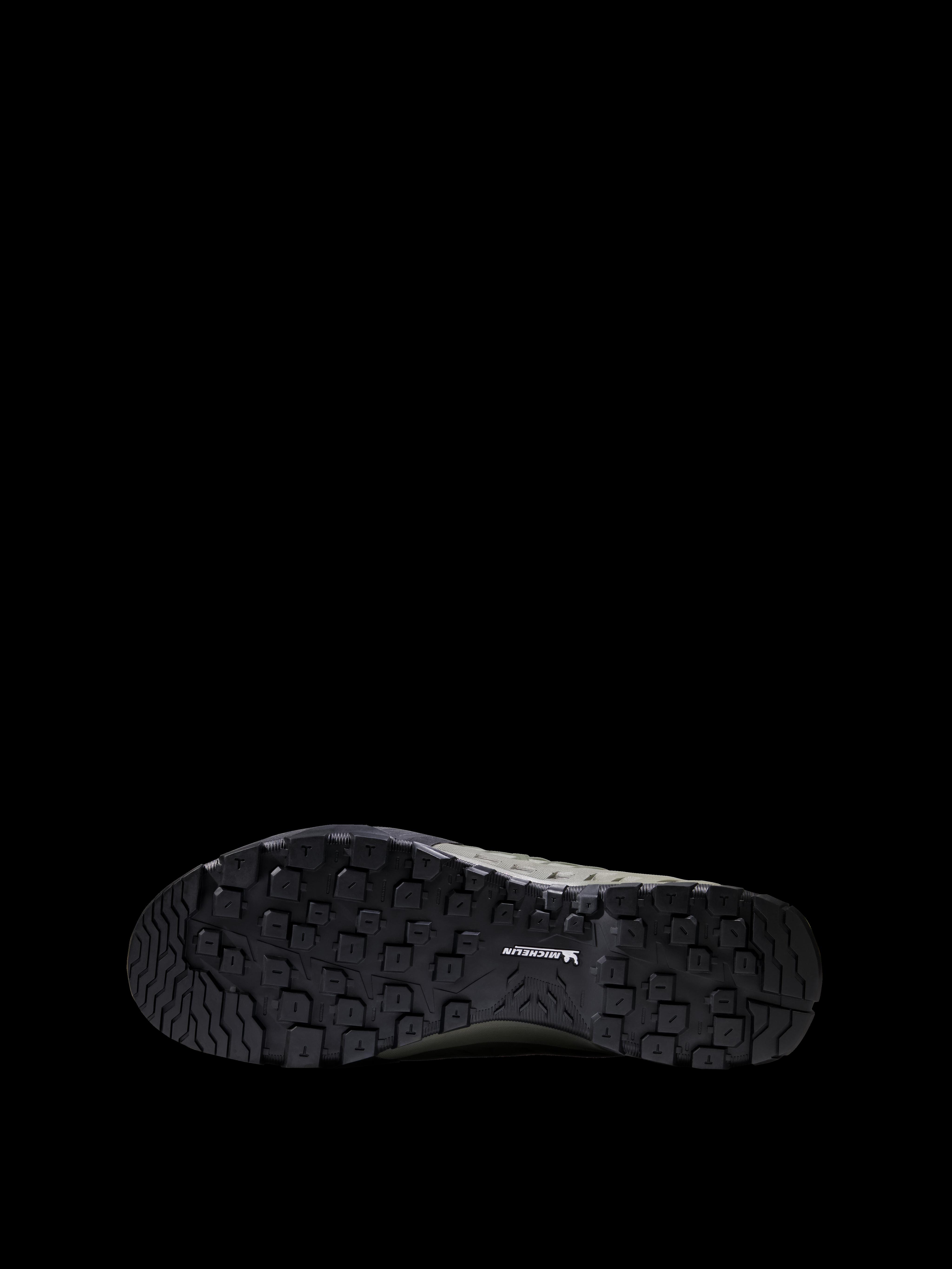 Alnasca Knit II Low GTX® Men product image