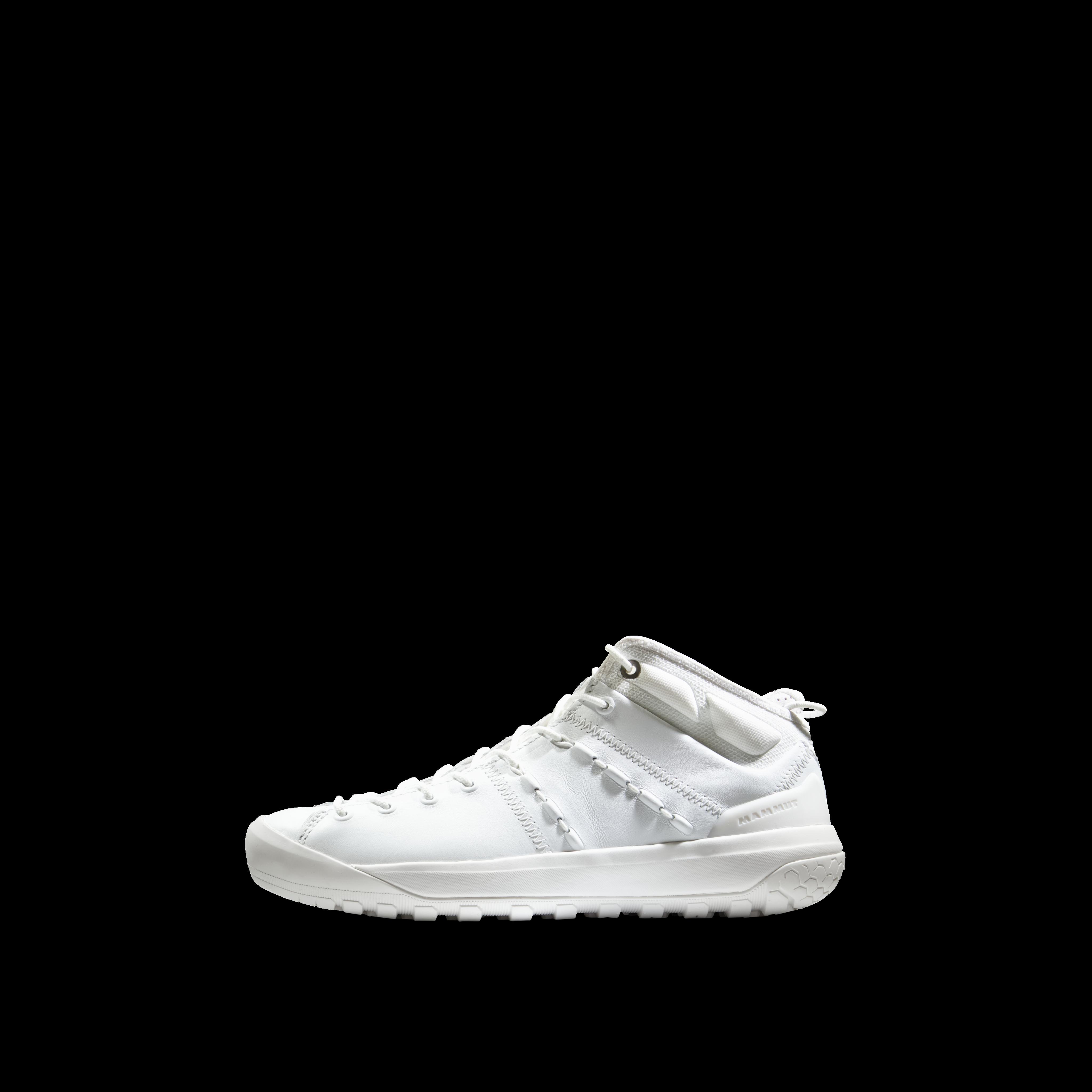 Hueco Advanced Mid Women - bright white, UK 6.5 thumbnail