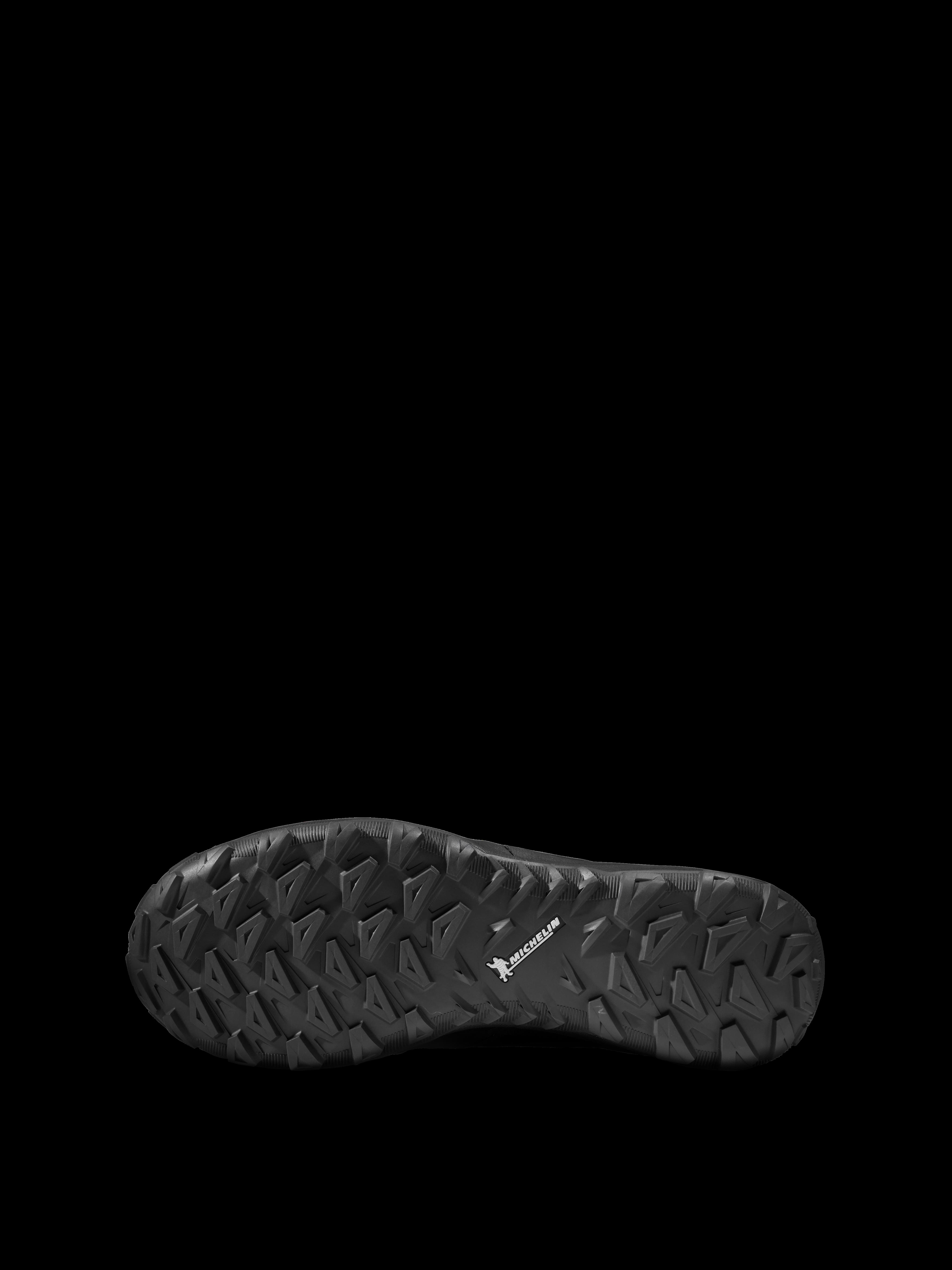 Saentis Low Men product image