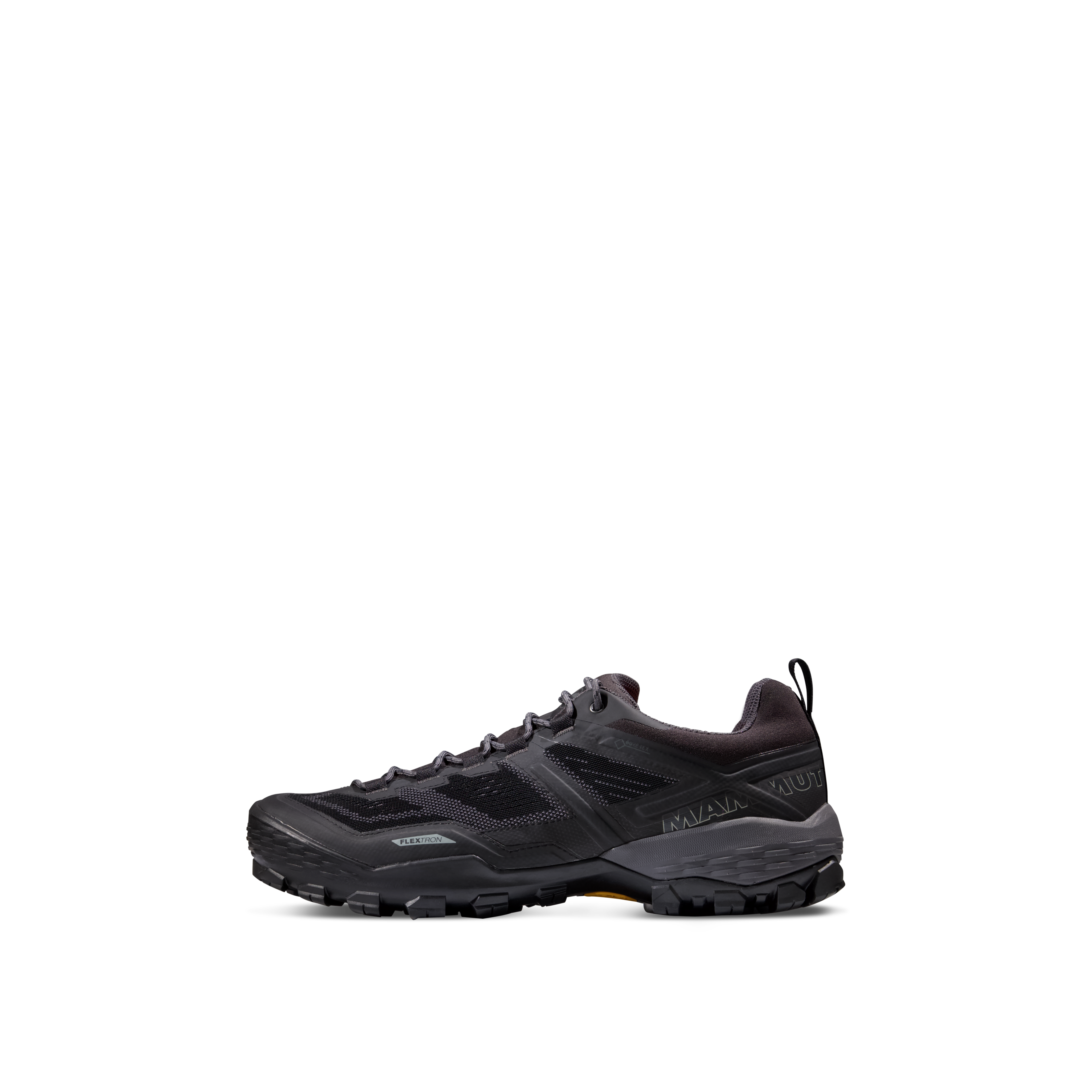 Ducan Low GTX® Men - black-dark titanium, UK 10.5 thumbnail