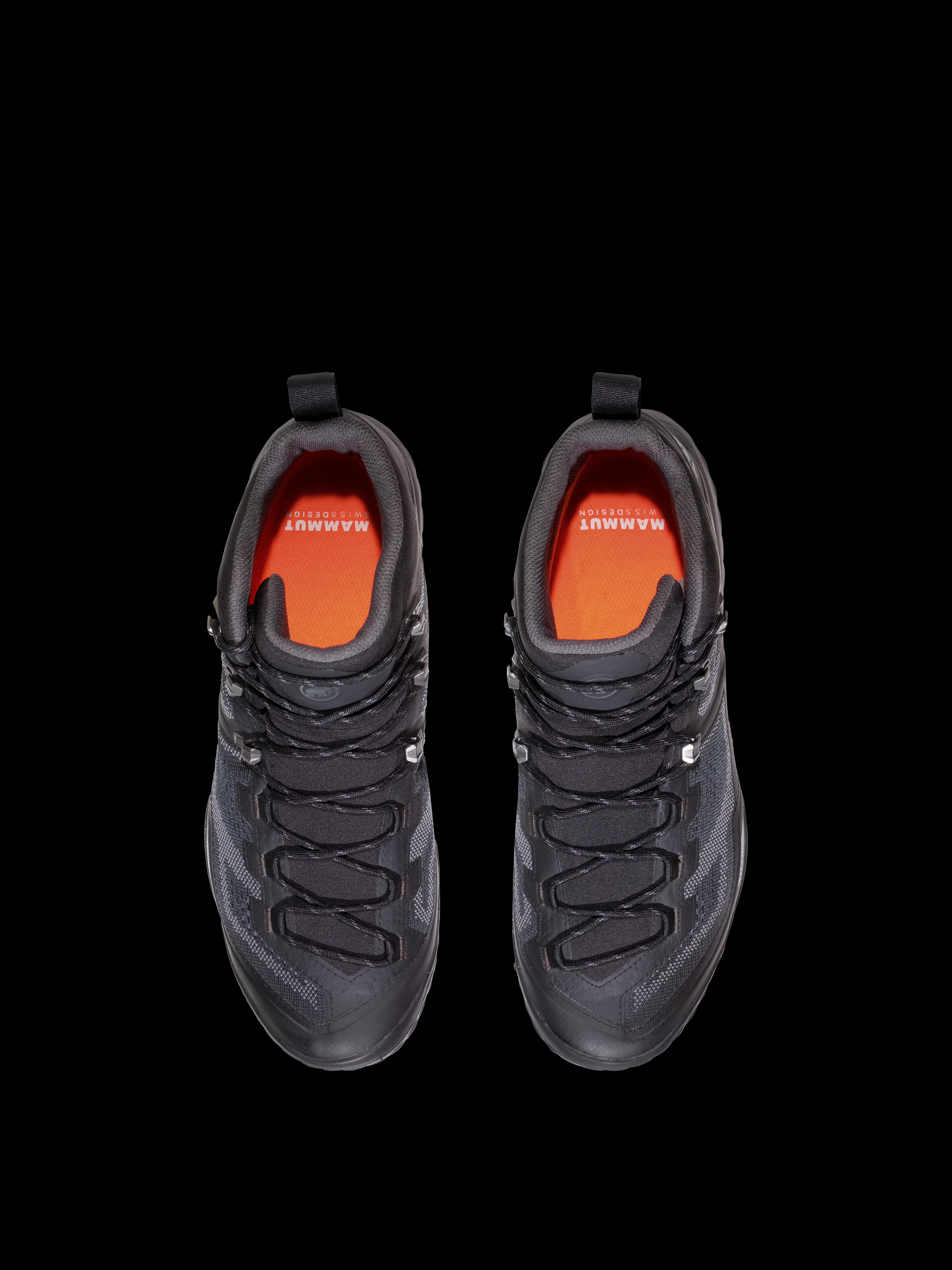 Ducan Mid GTX® Men product image