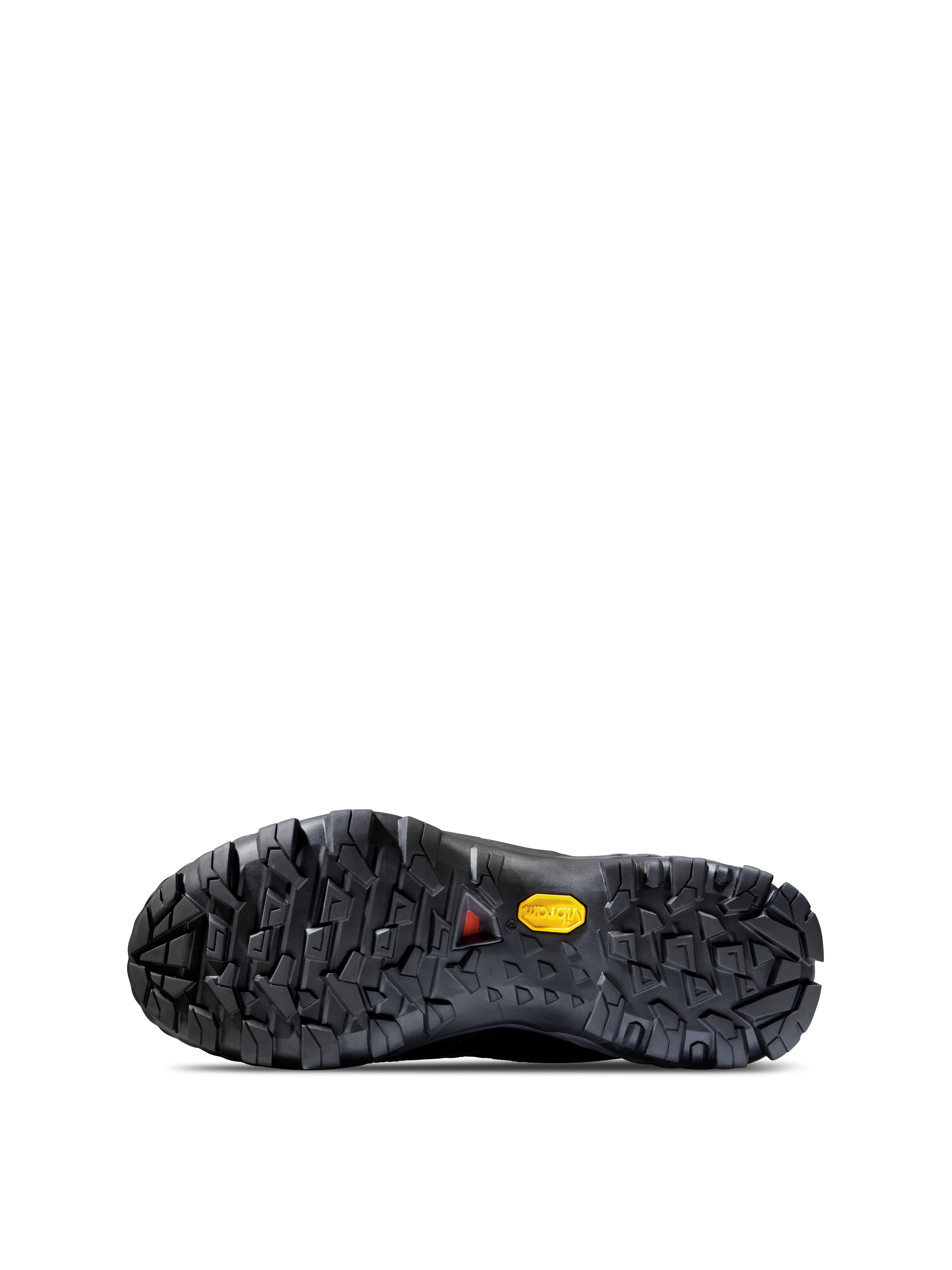 Ducan Mid GTX® Women product image