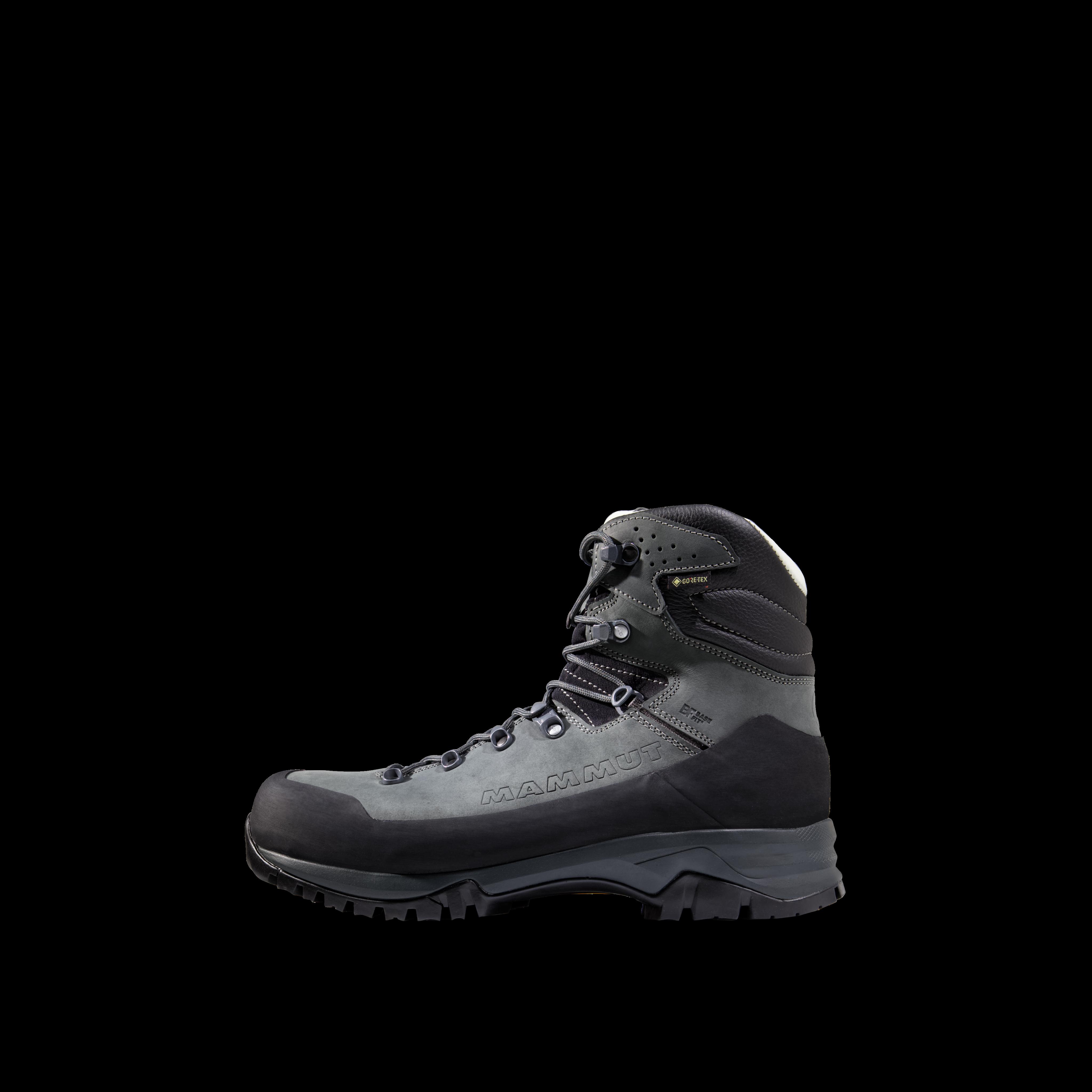 Trovat Guide II High GTX® Men - graphite-chill, UK 9.5 thumbnail