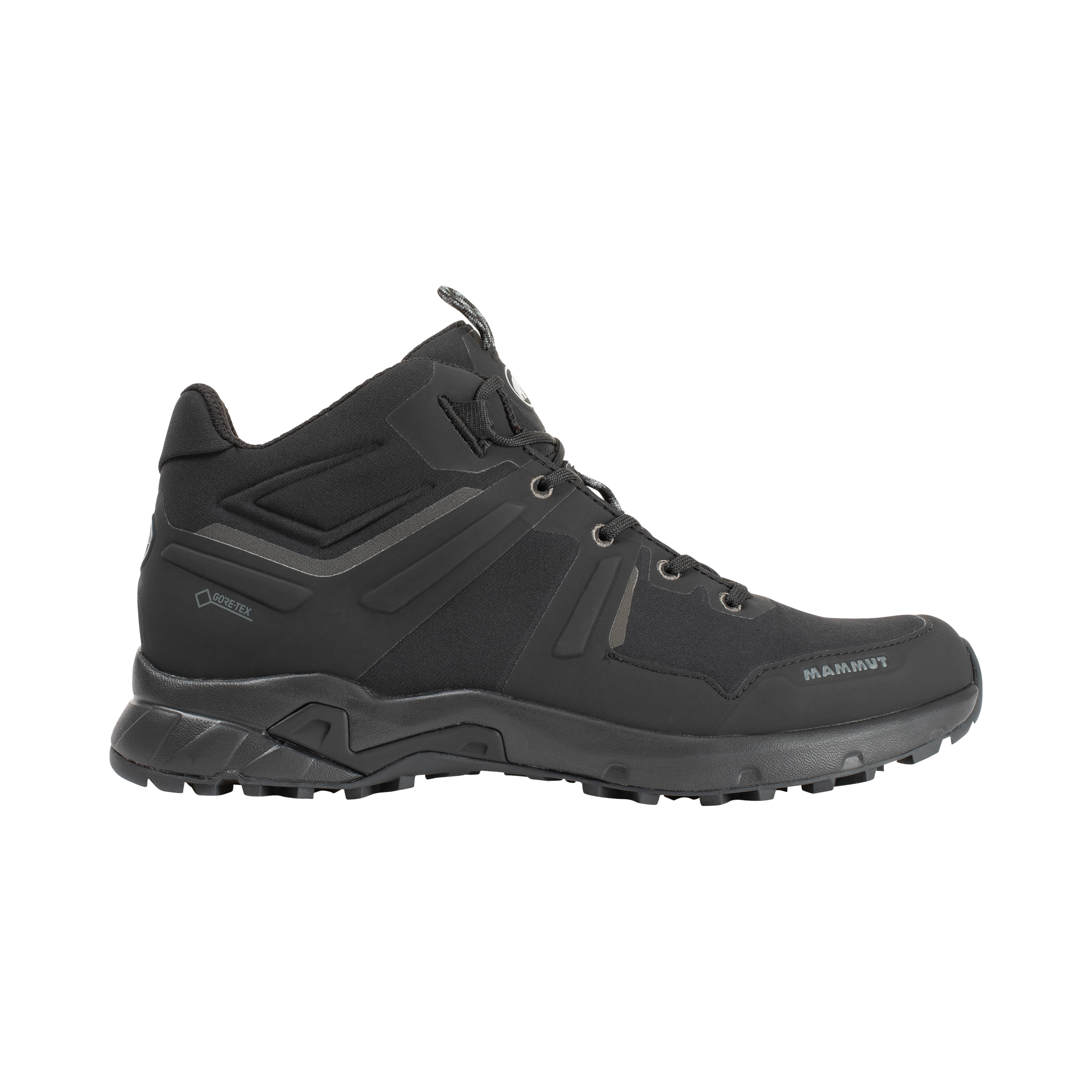 Ultimate Pro Mid GTX® Women product image