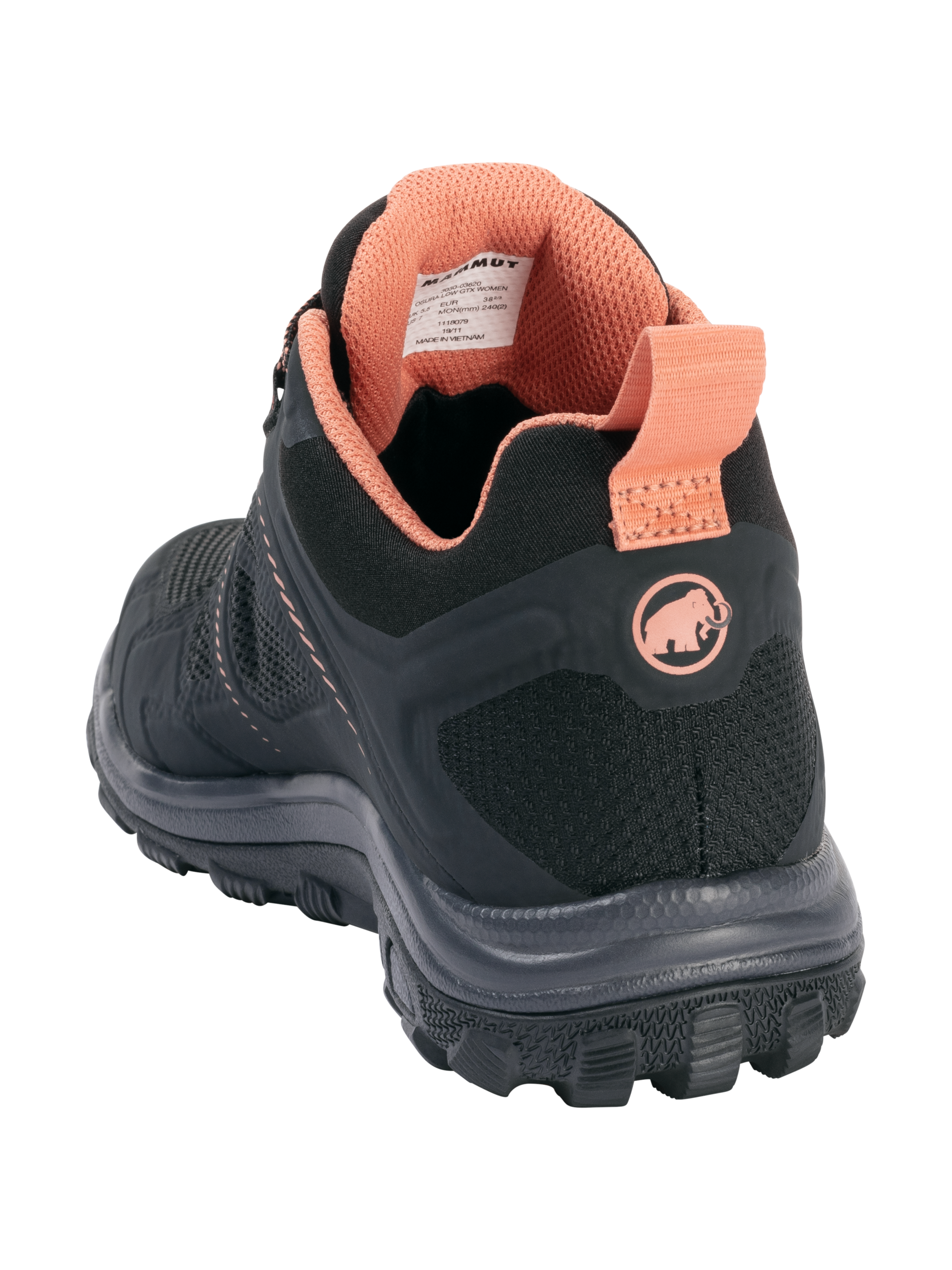 Osura Low GTX® Women product image