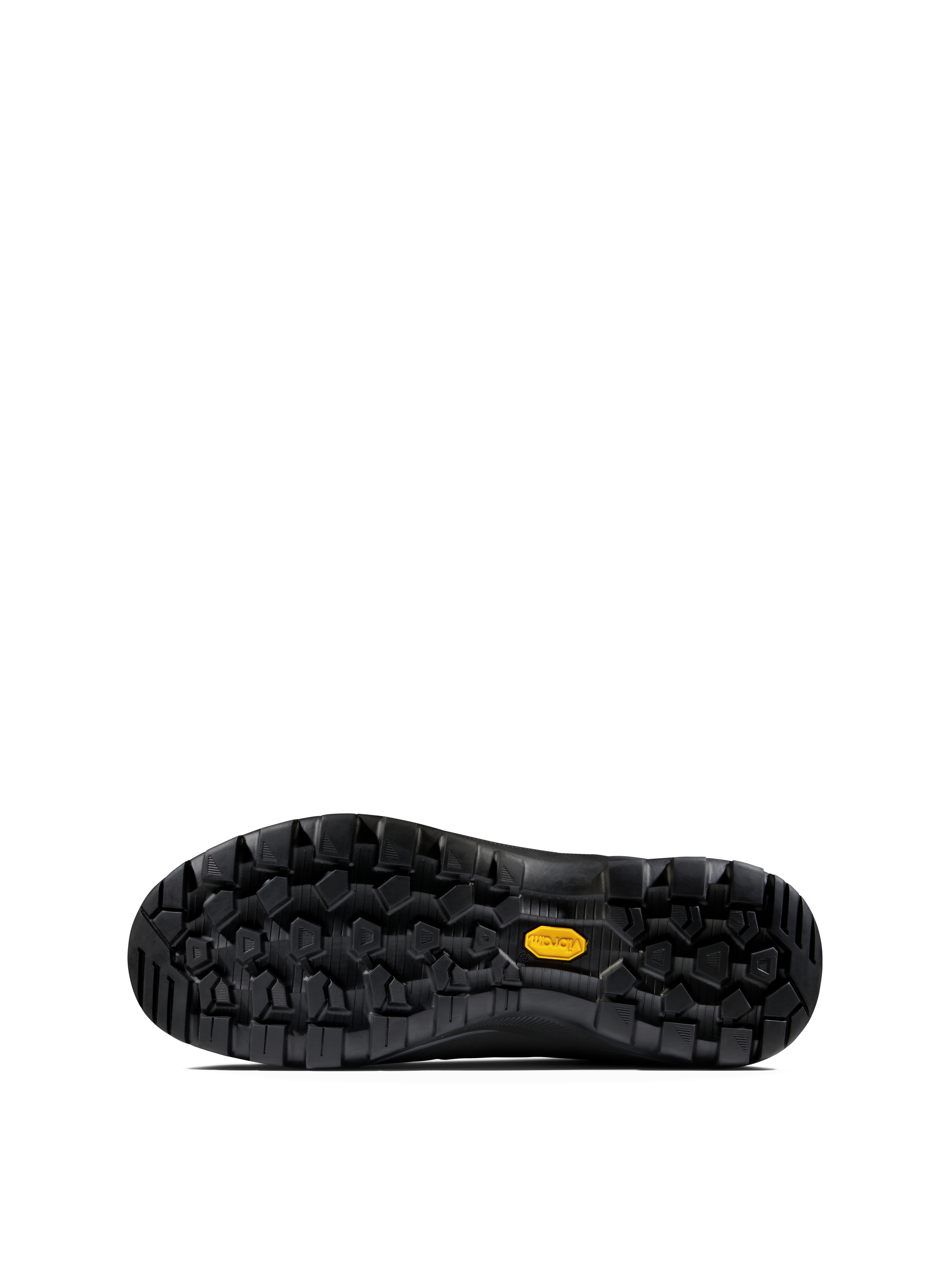 Mercury Pro High GTX® Men product image