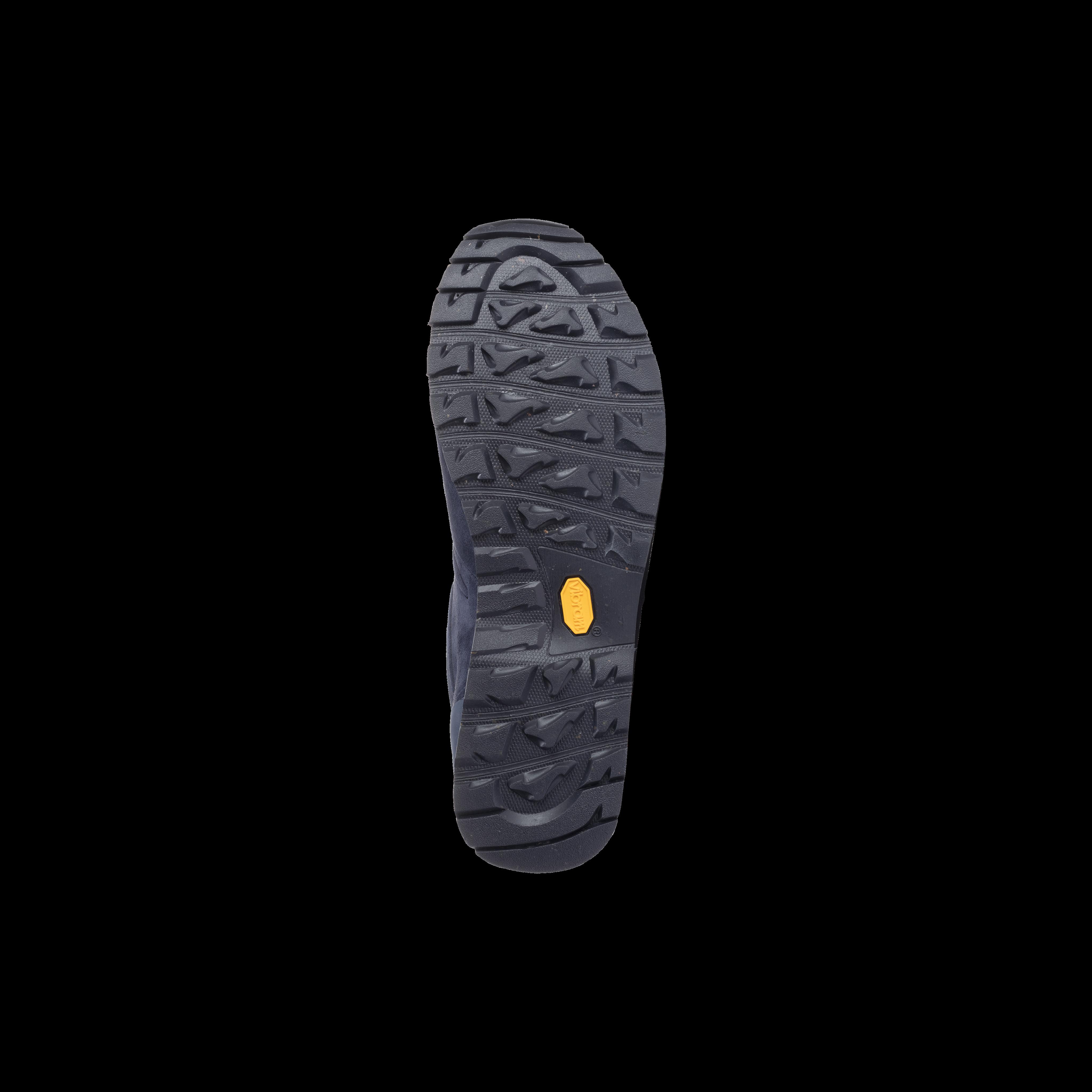Alvra II Low GTX® Men product image