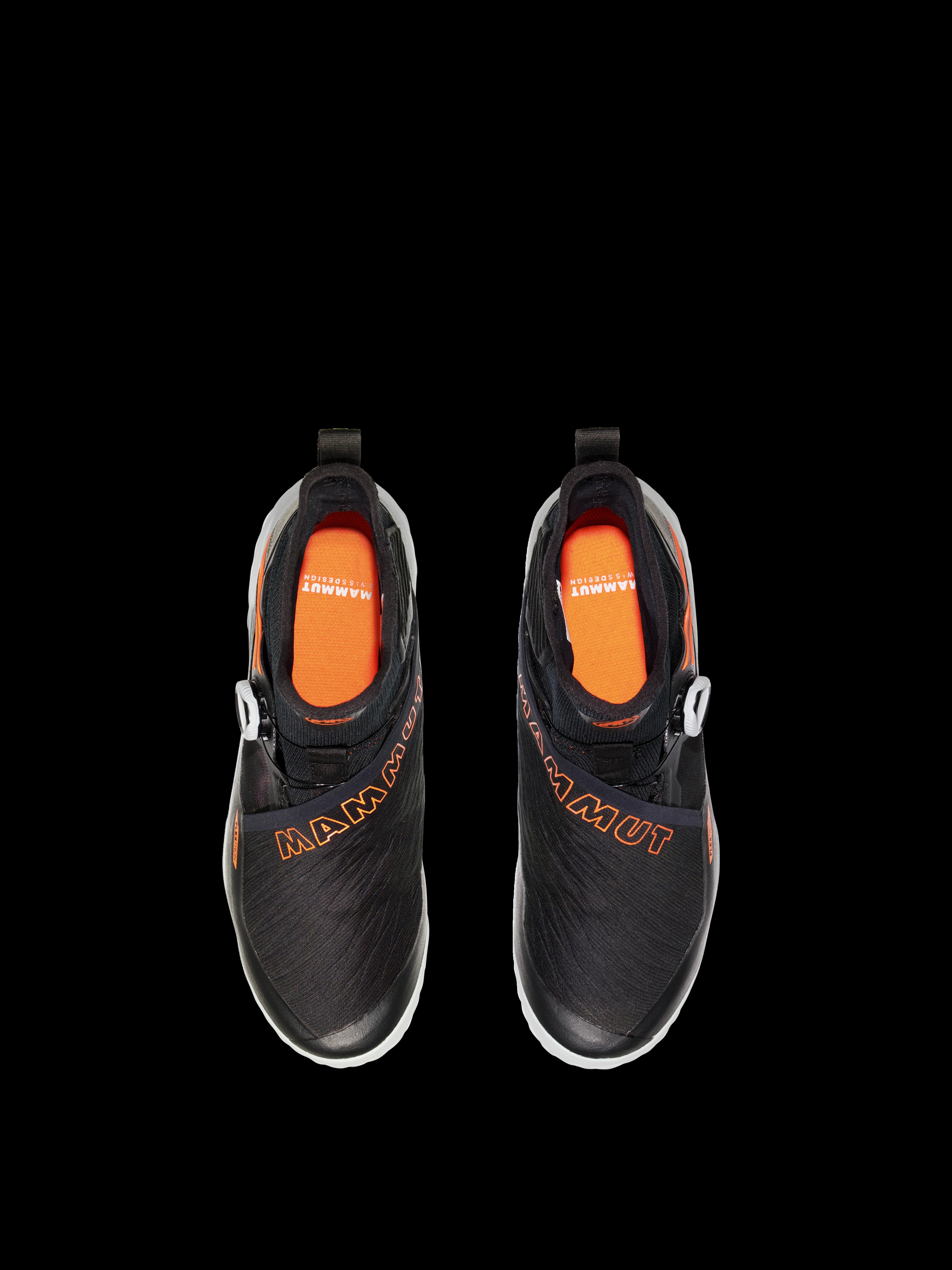 Ducan BOA® High GTX® Men product image