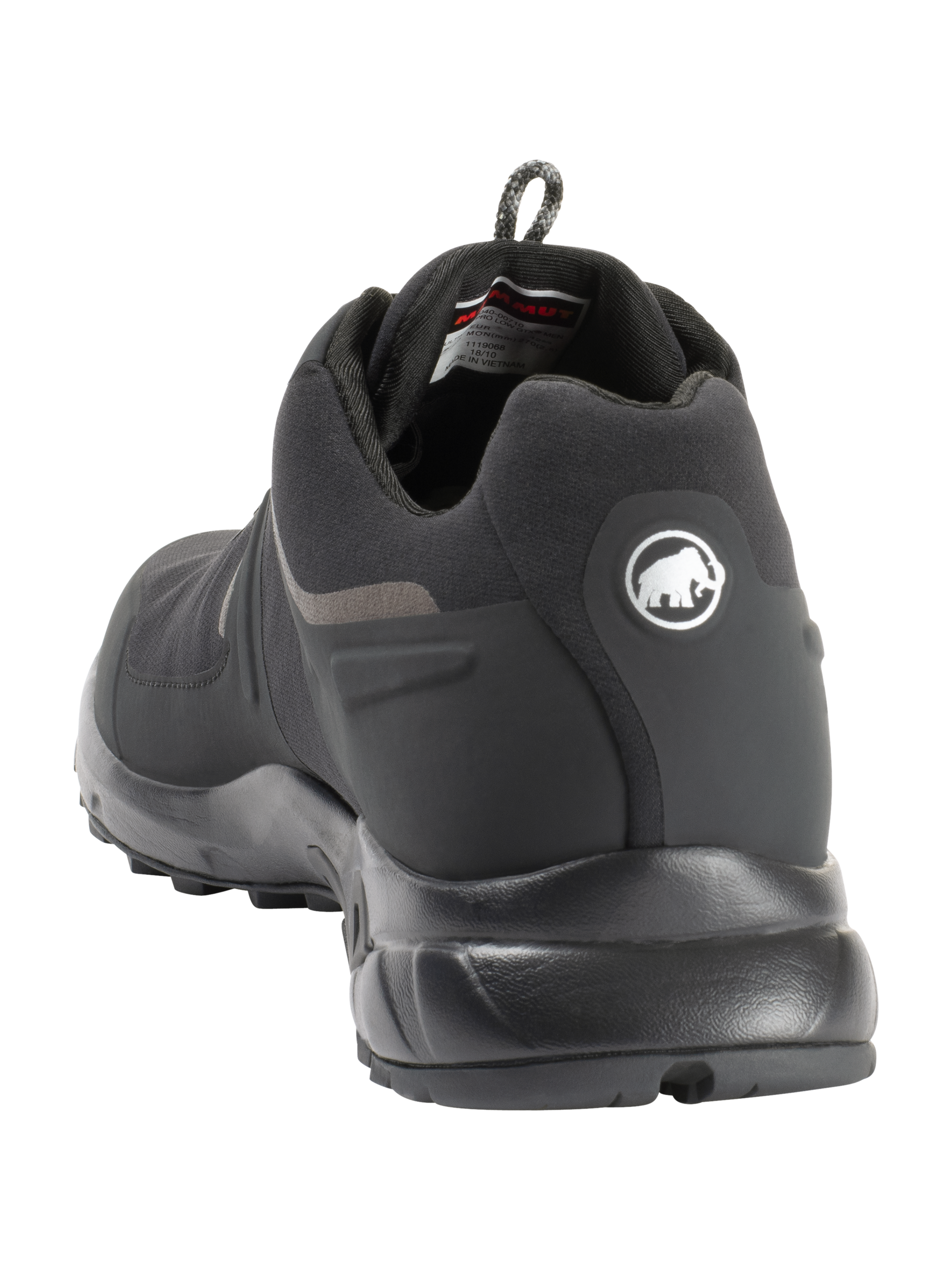 Ultimate Pro Low GTX® Men product image